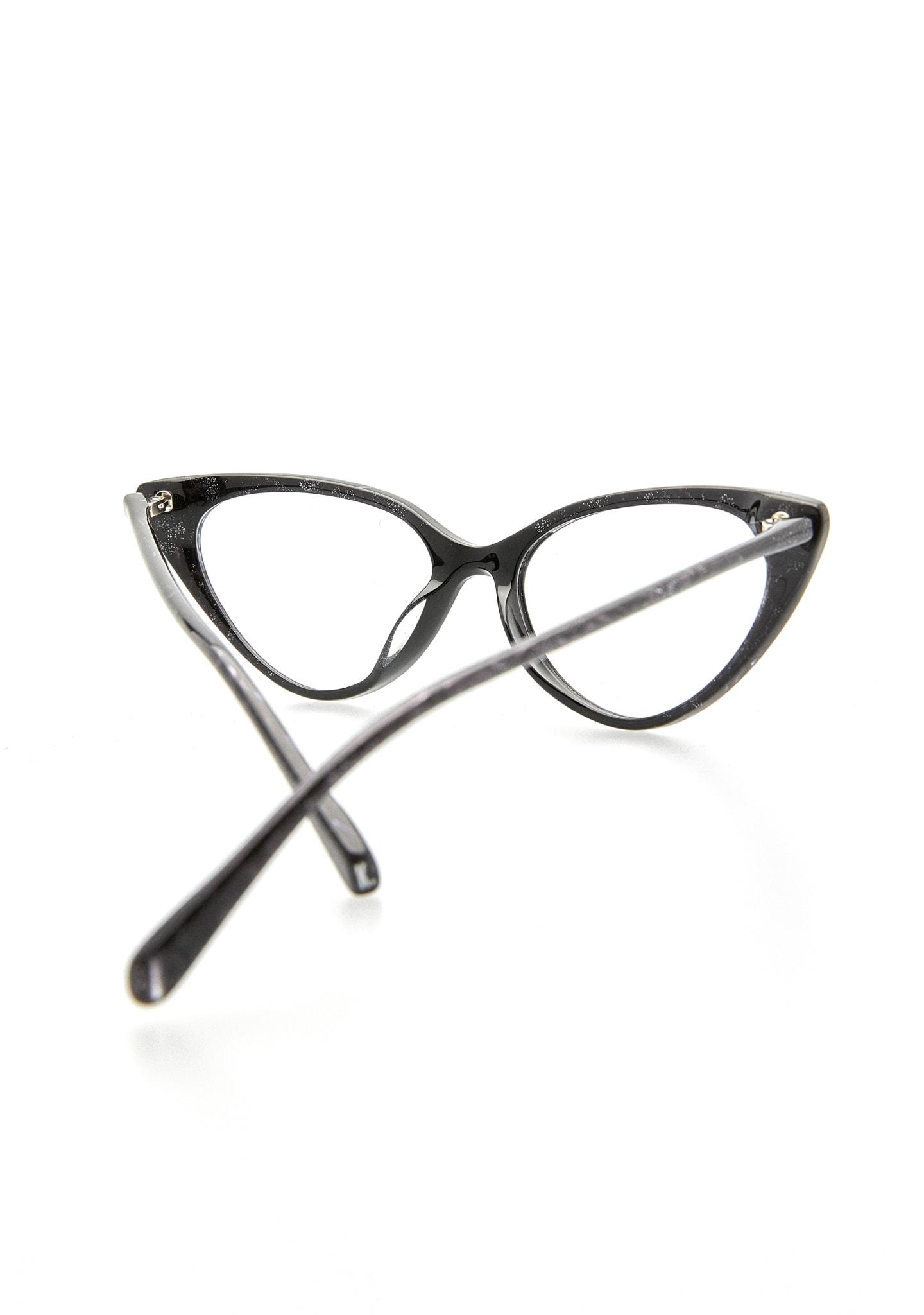 Gafas MUNDSON Color 2
