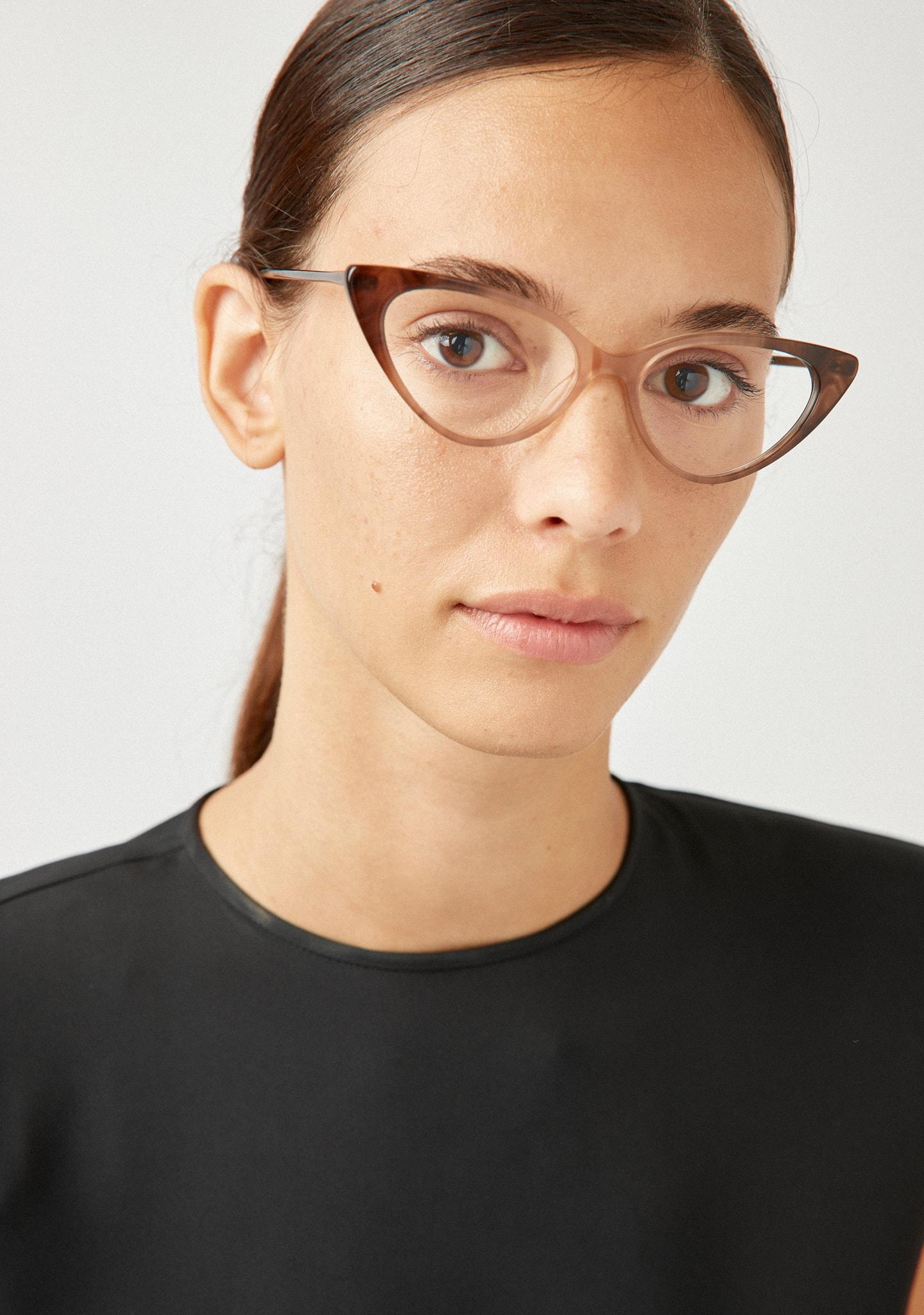 Gafas MUNDSON Color 3