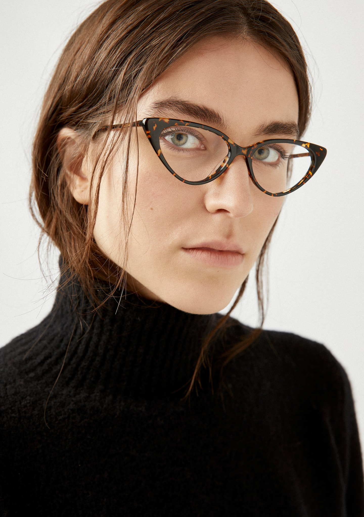 Gafas MUNDSON Color 4