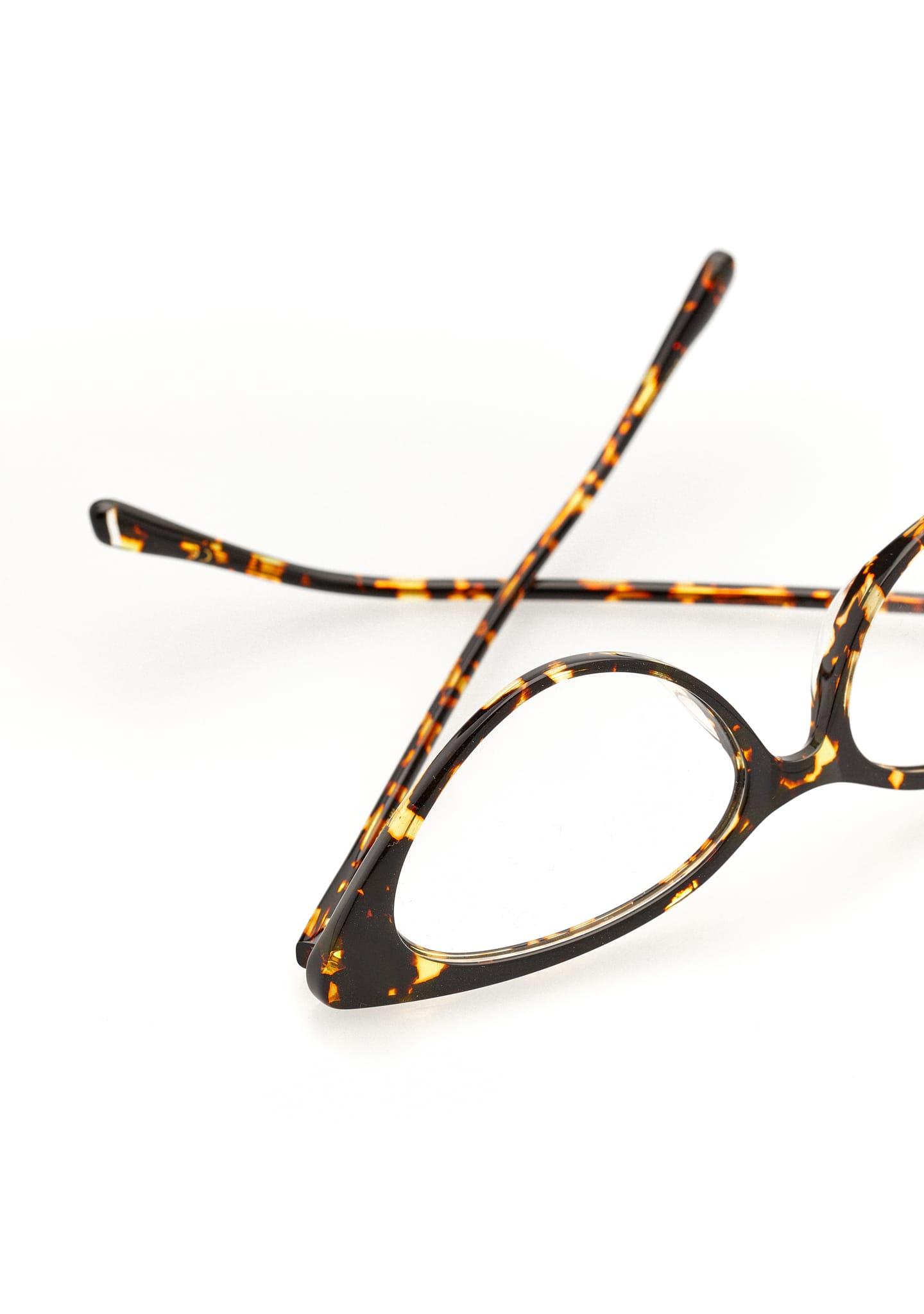 Gafas MUNDSON Color 4