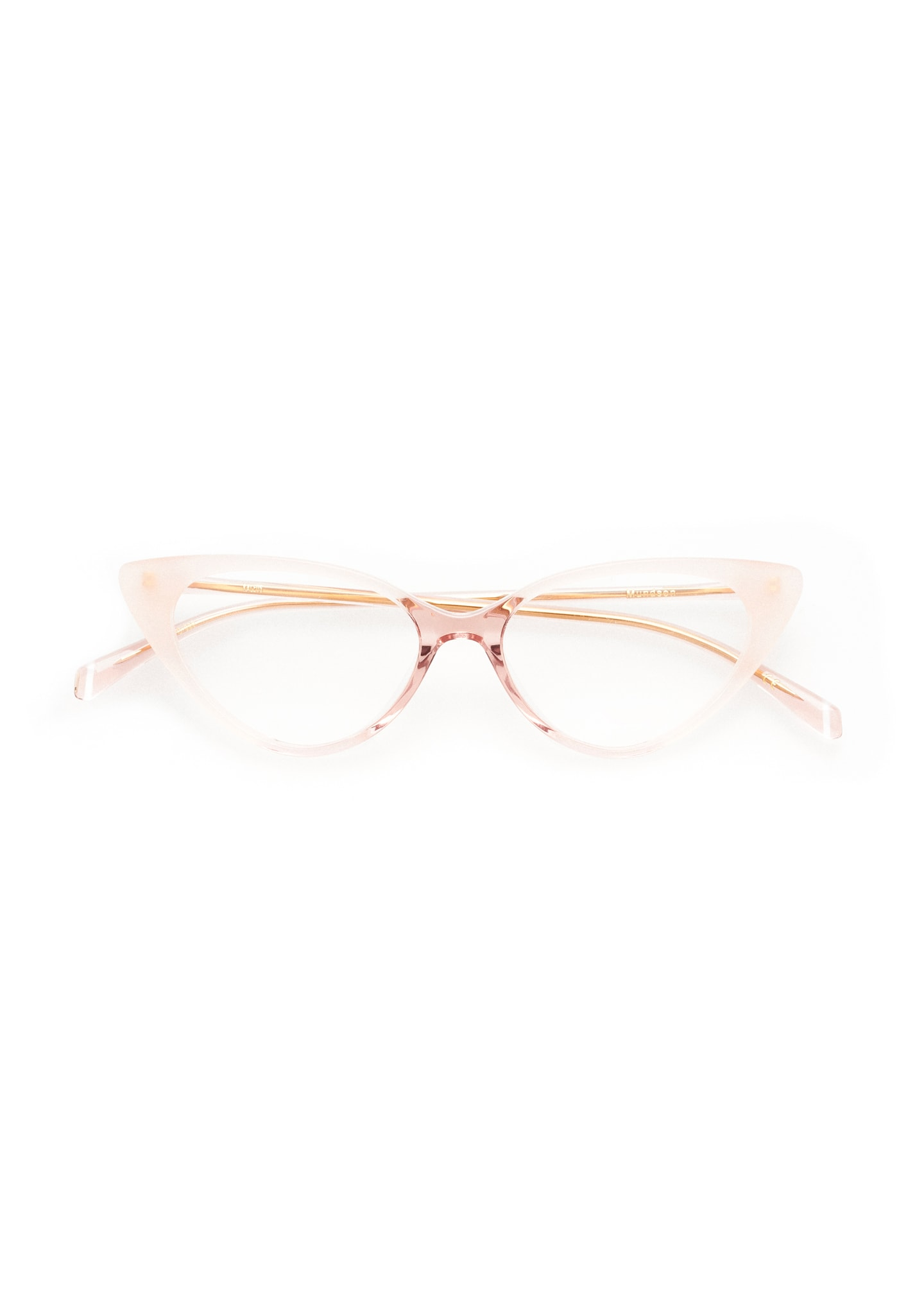 Gafas MUNDSON Color 5
