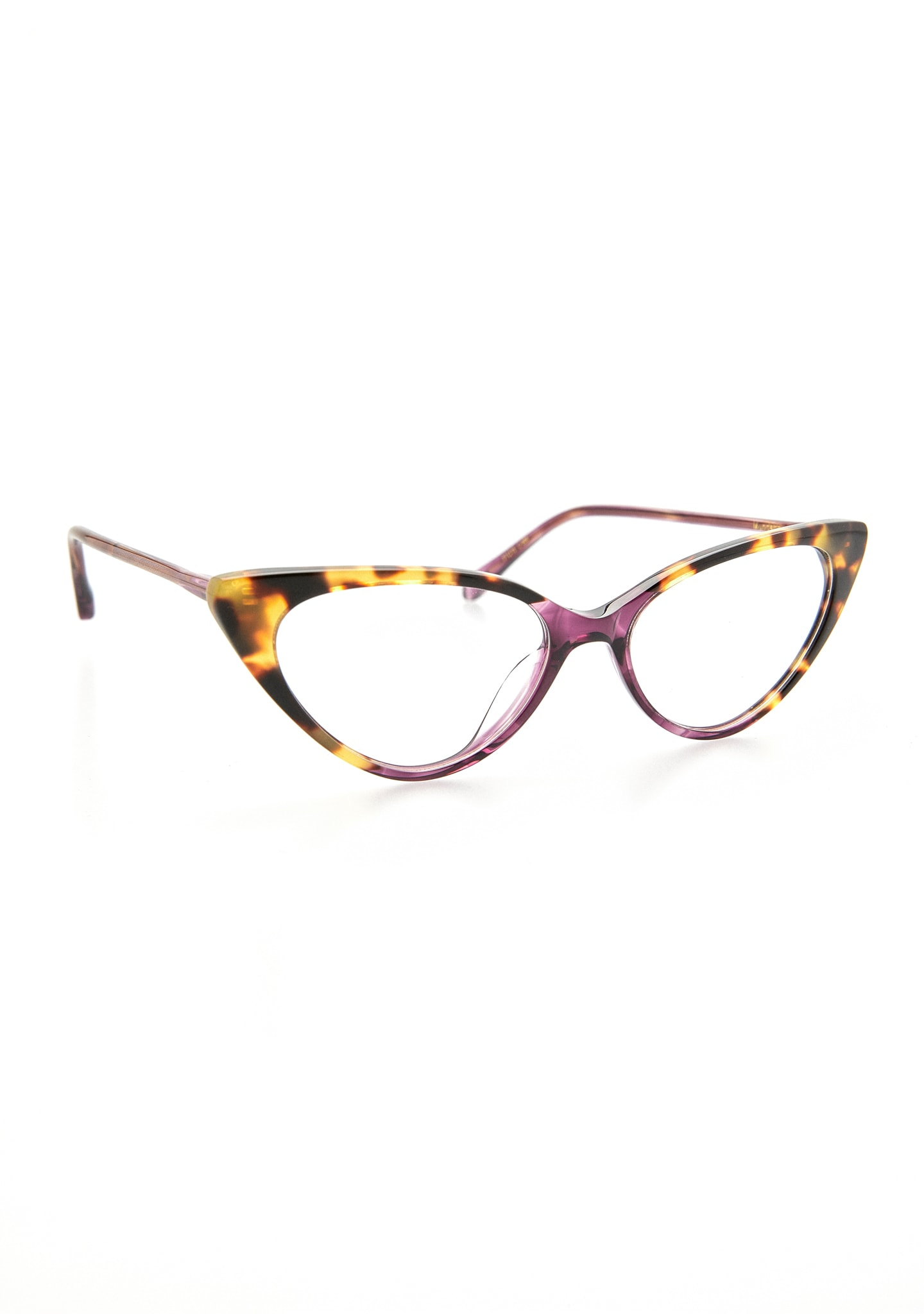 Gafas MUNDSON Color 6