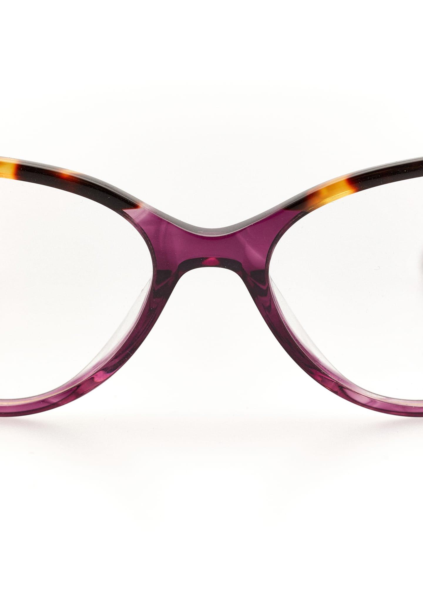 Gafas MUNDSON Color 6