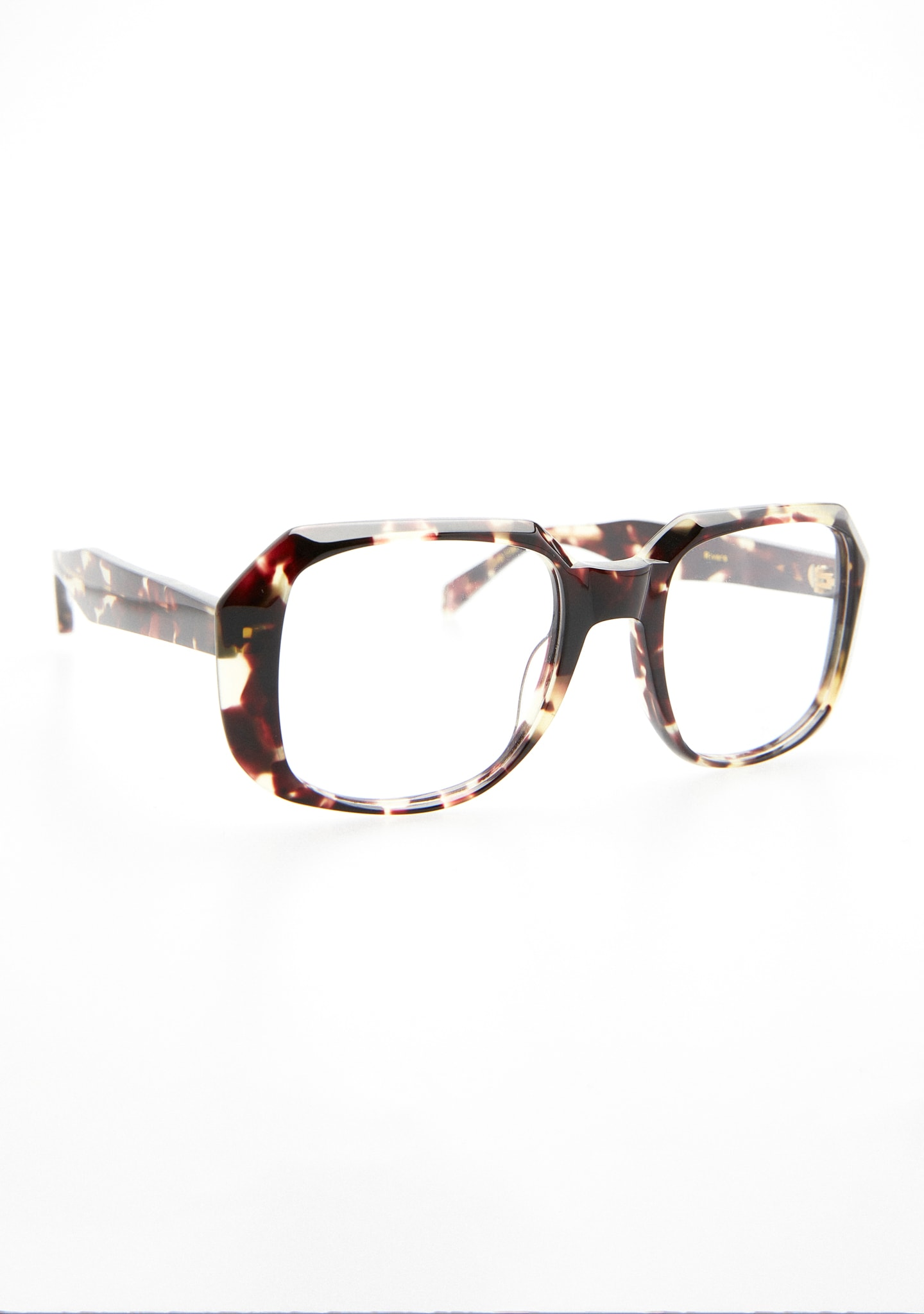 Gafas RIVERS Color 3