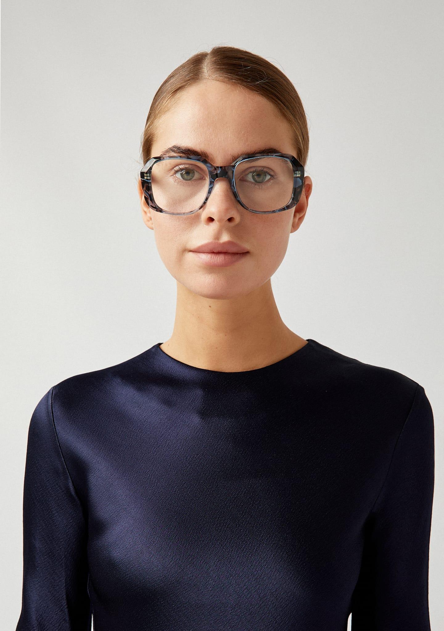 Gafas RIVERS Color 2