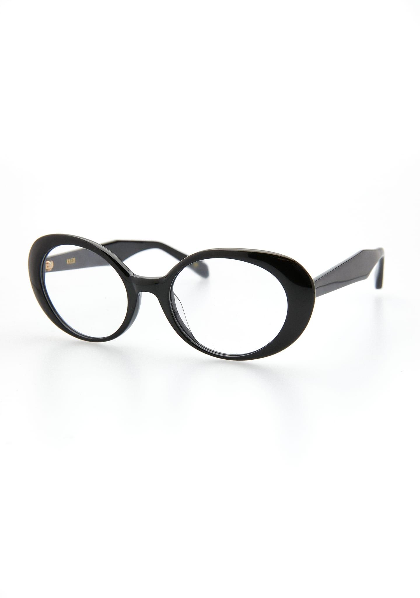 Gafas HAYES Color 1