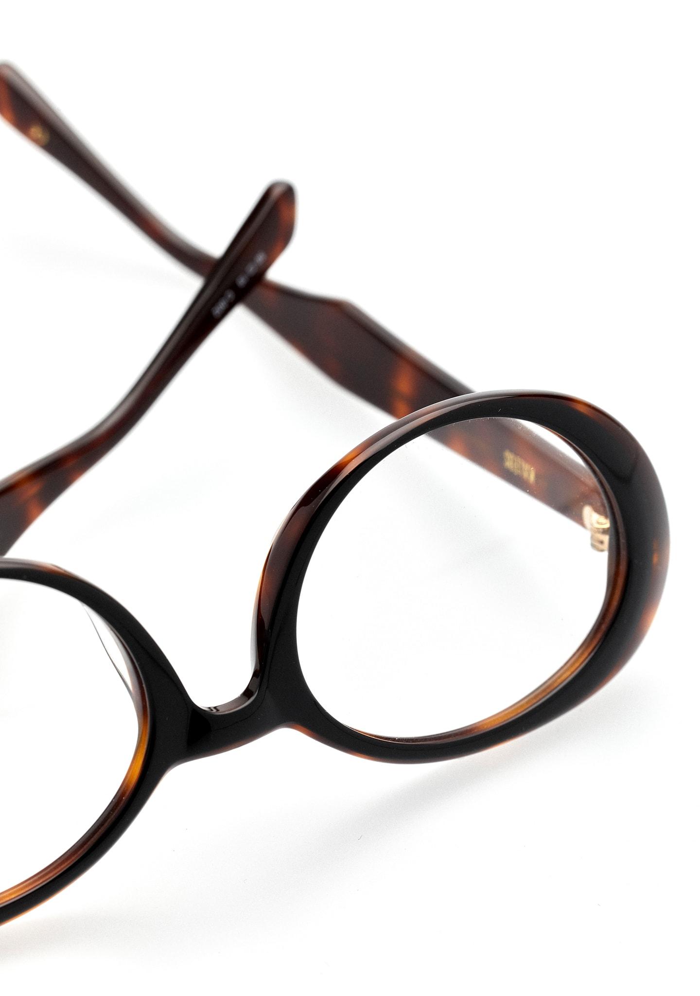 Gafas HAYES Color 2