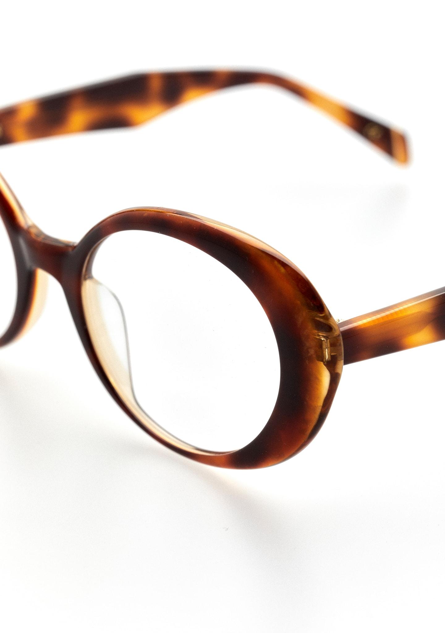 Gafas HAYES Color 3