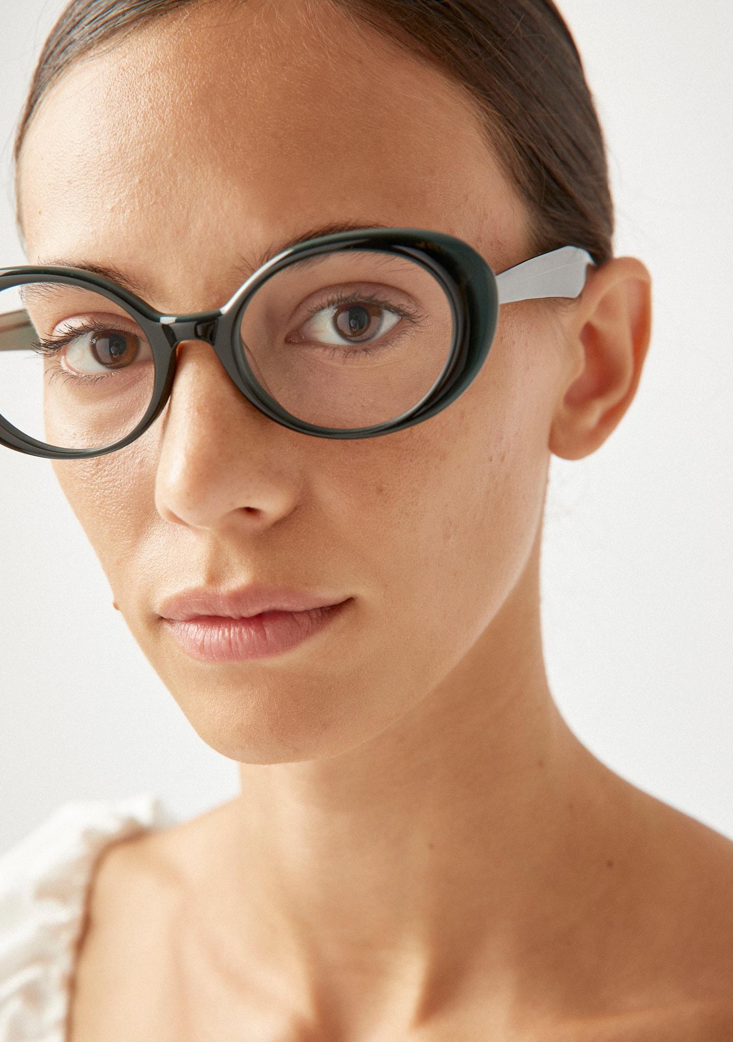 Gafas HAYES Color 4