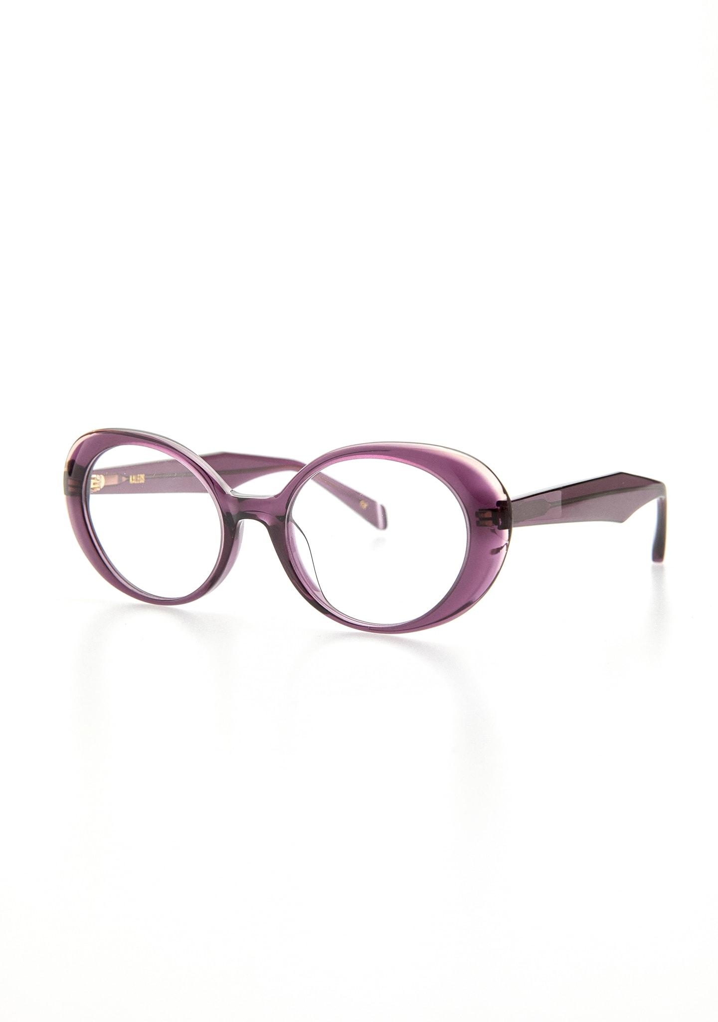 Gafas HAYES Color 5