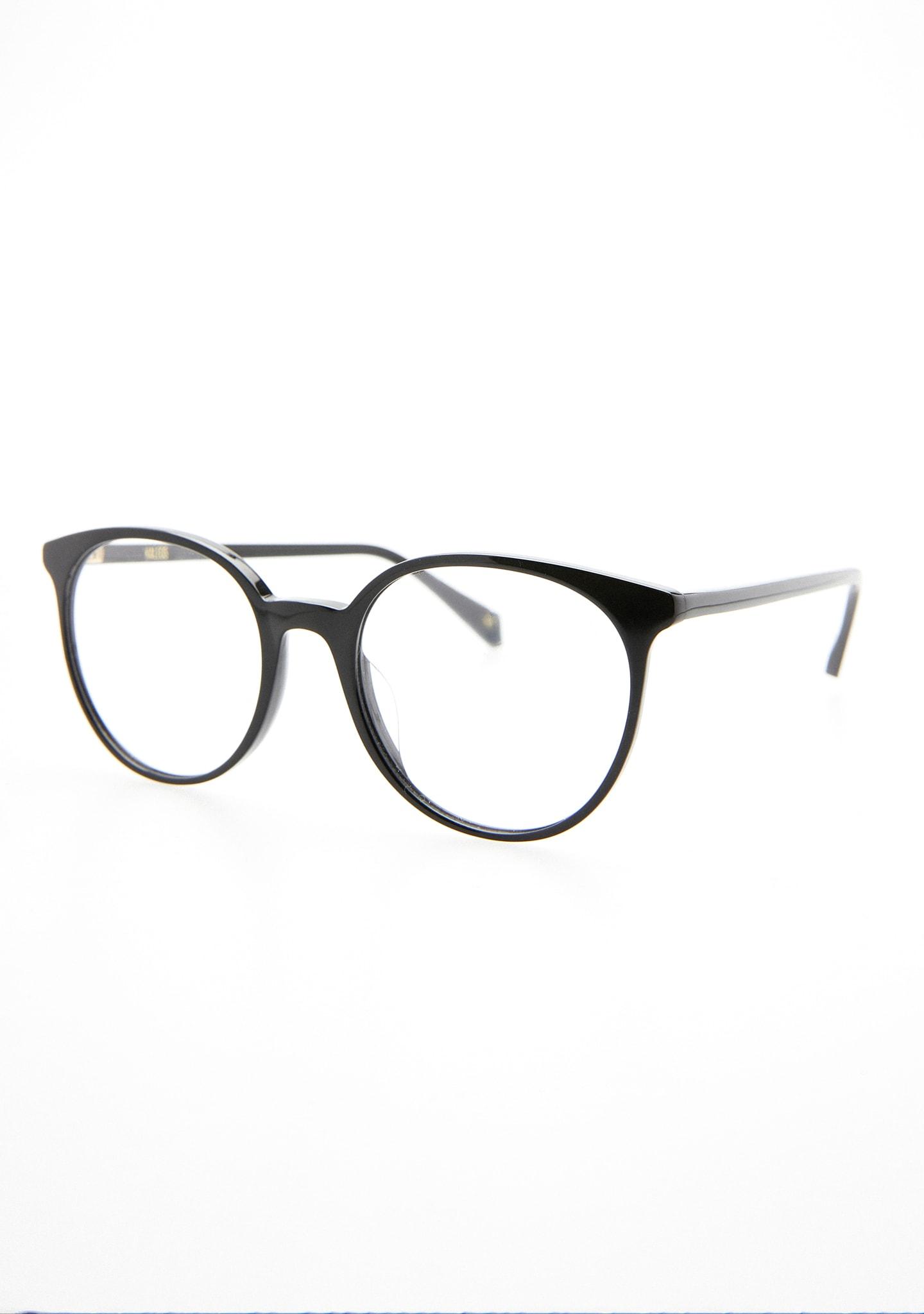 Gafas JENSEN Color 1