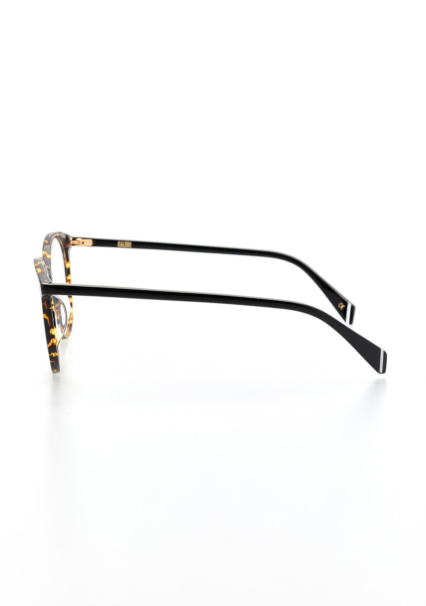 Gafas JENSEN Color 2