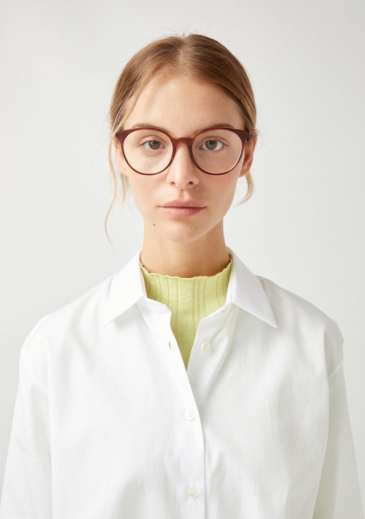 Gafas JENSEN Color 3