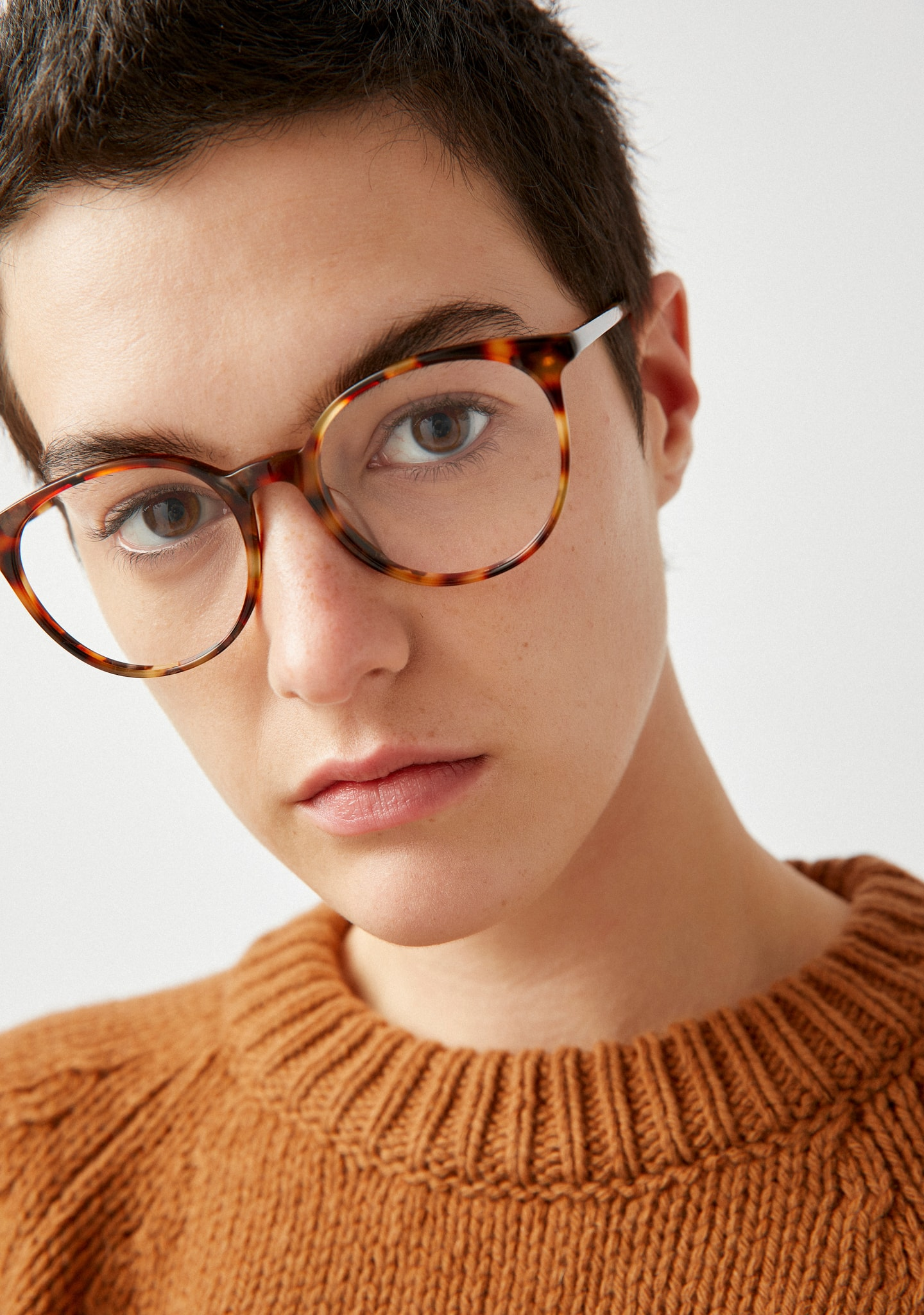 Gafas JENSEN Color 4