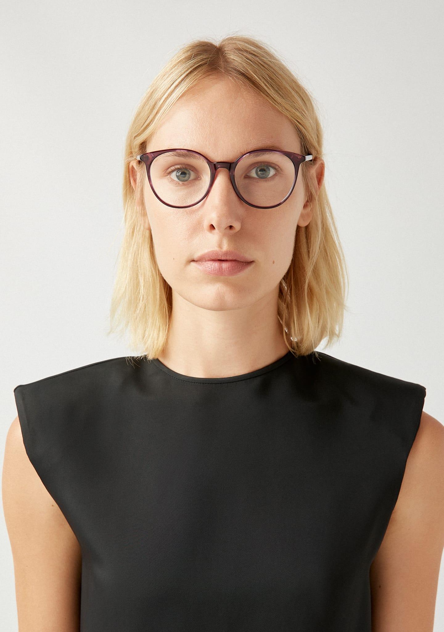Gafas JENSEN Color 7
