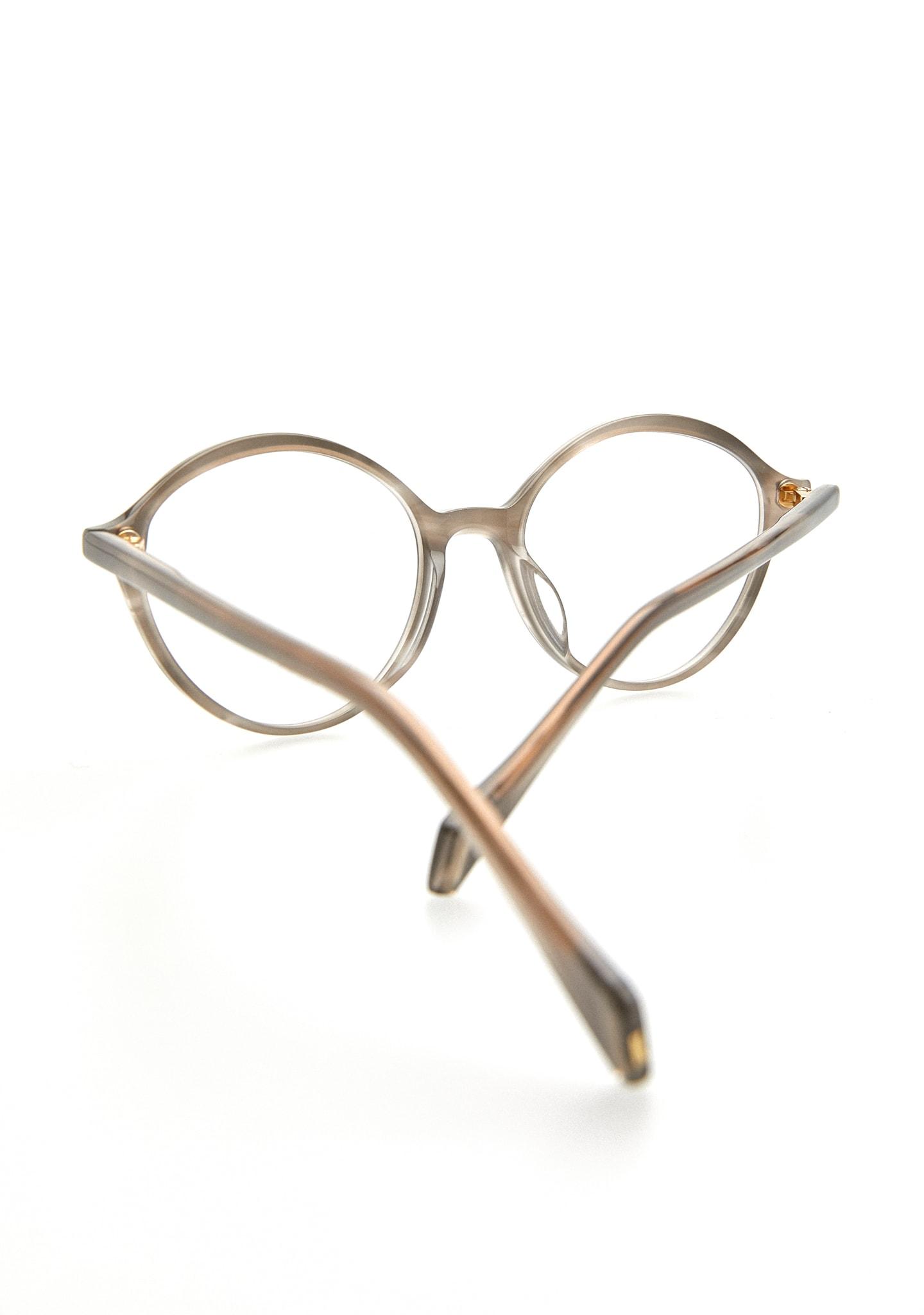 Gafas GALE Color 4