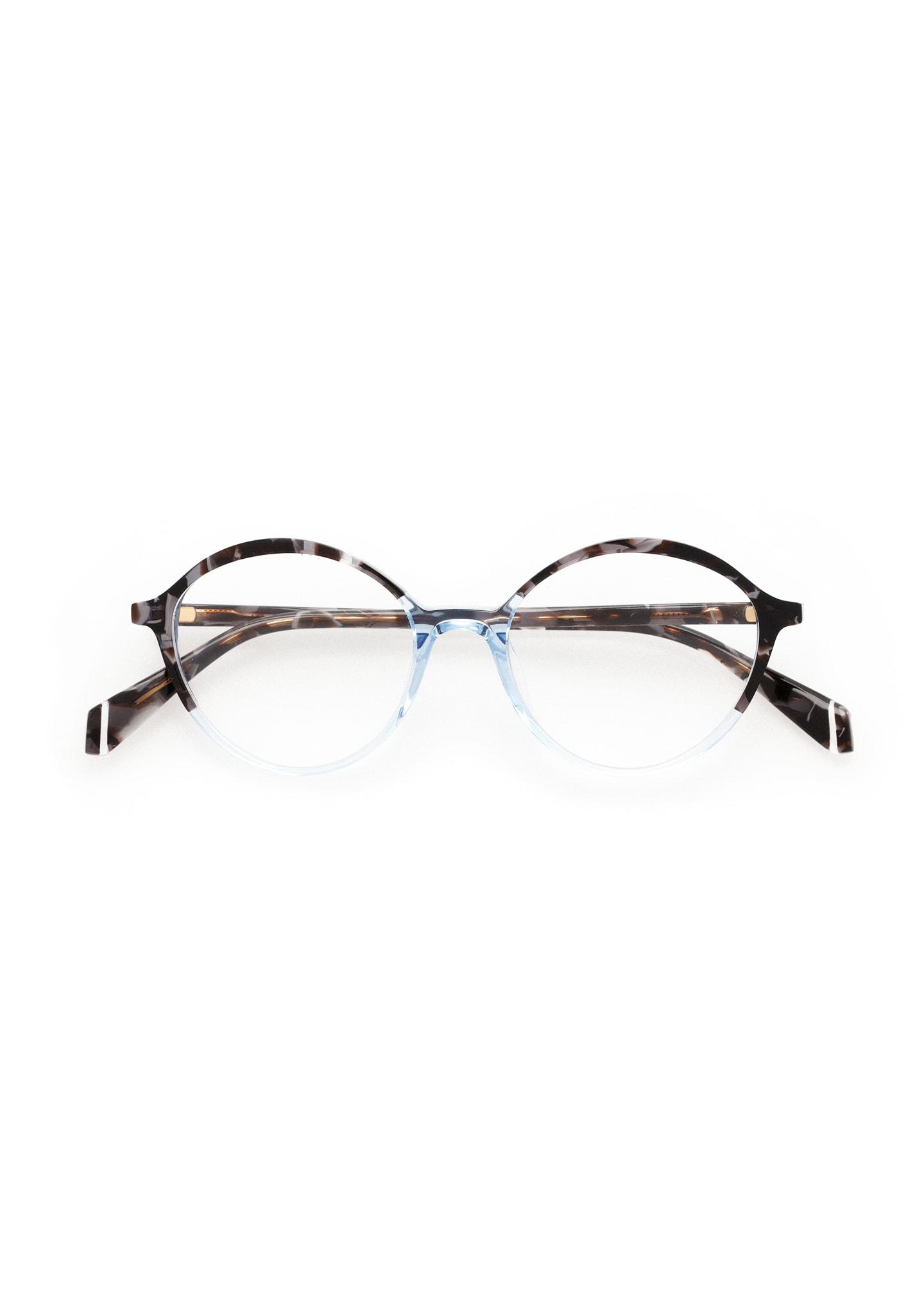 Gafas GALE Color 2