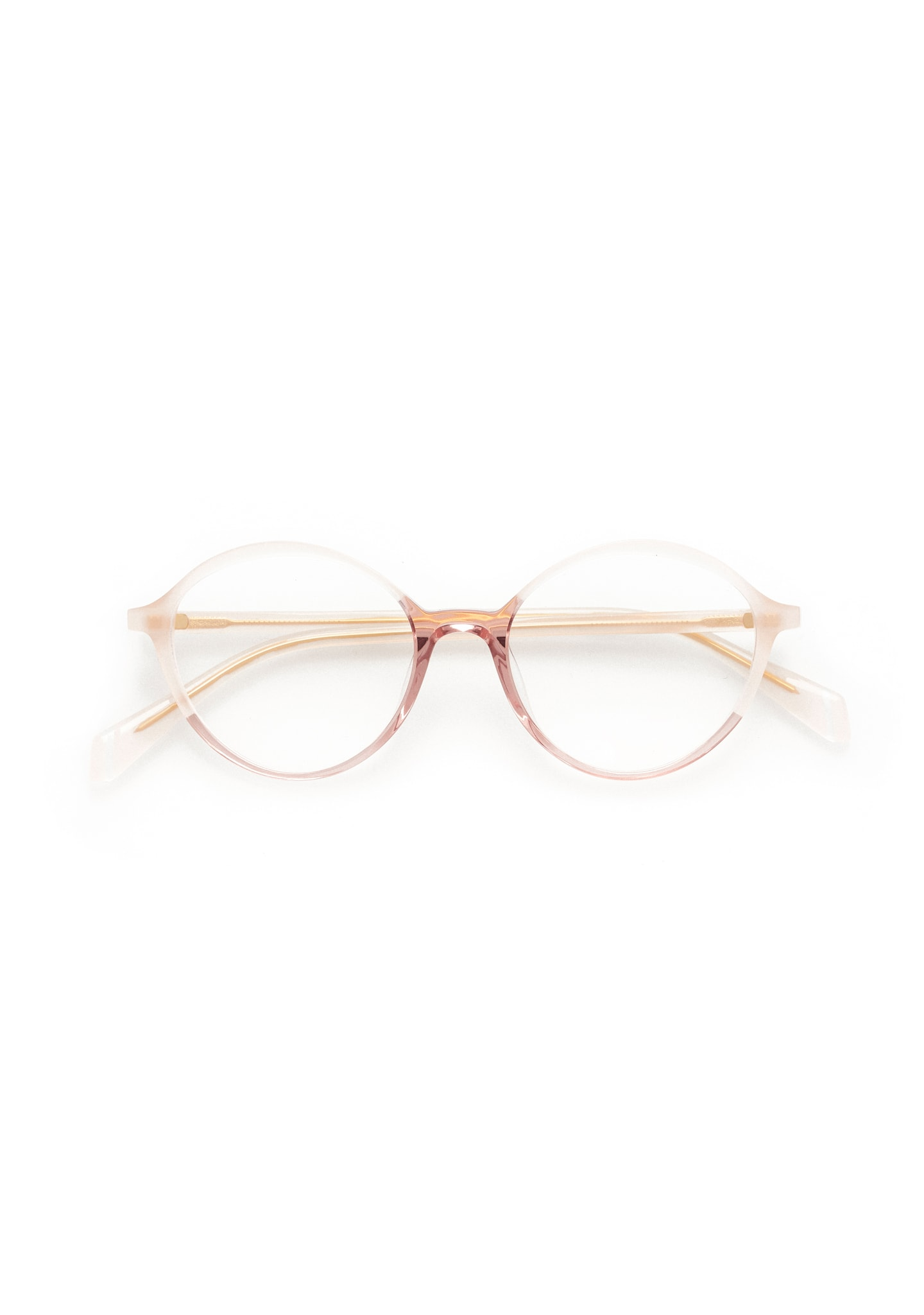 Gafas GALE Color 5