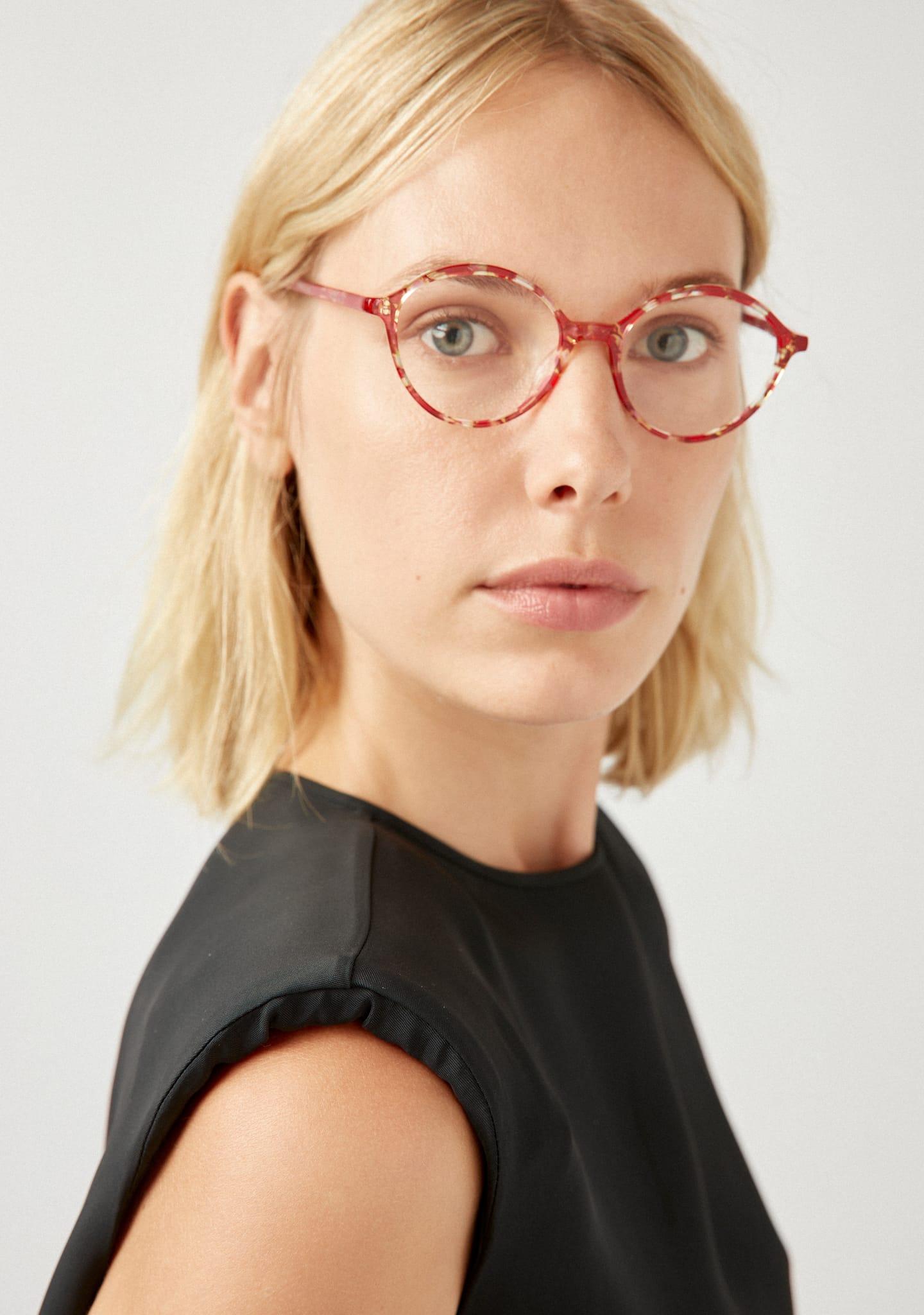 Gafas GALE Color 7