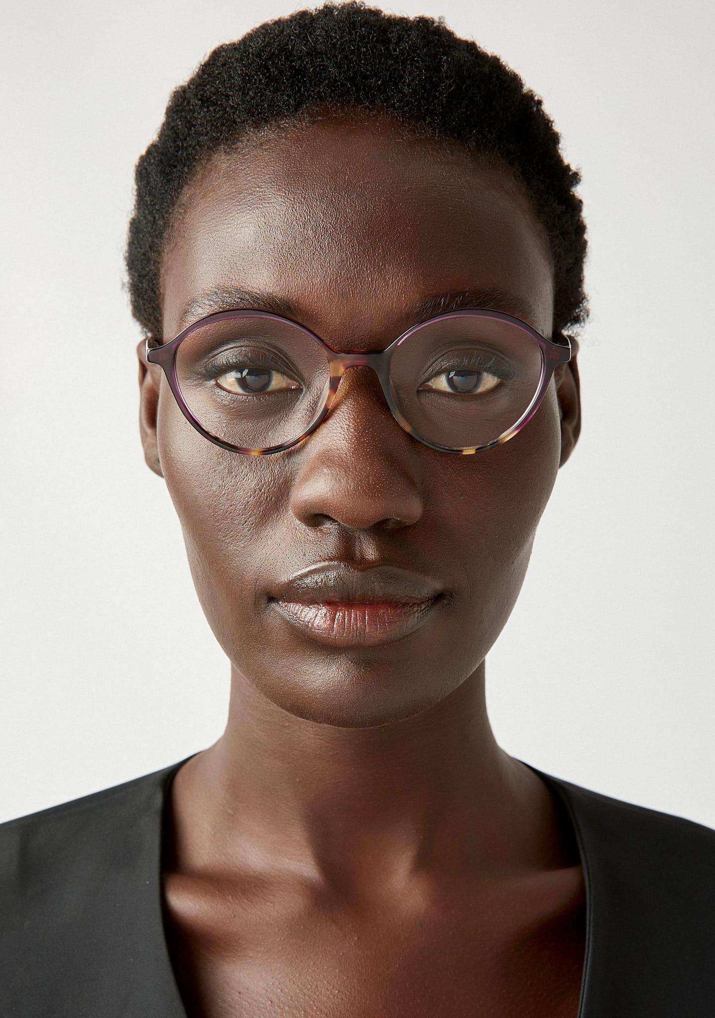 Gafas GALE Color 6