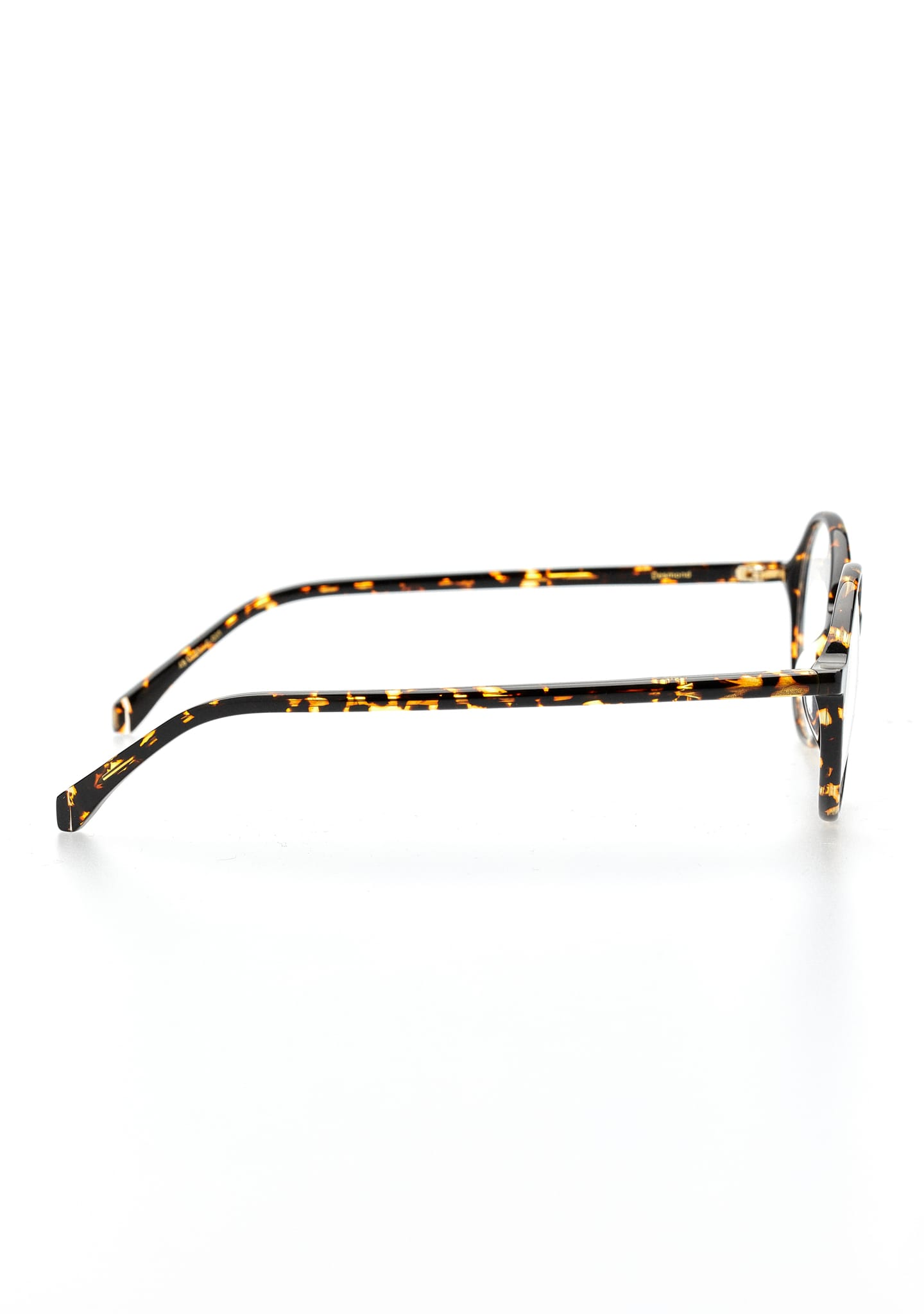 Gafas DESMOND Color 2