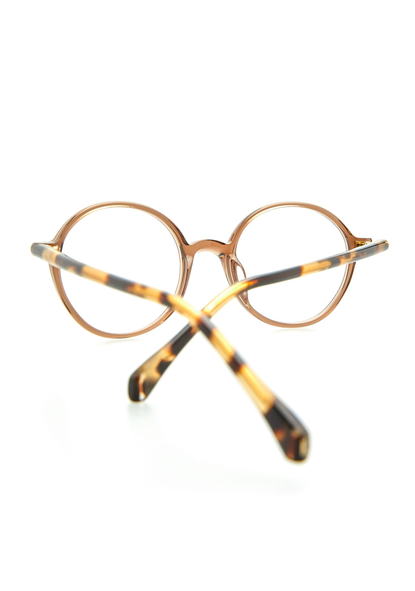 Gafas DESMOND Color 9