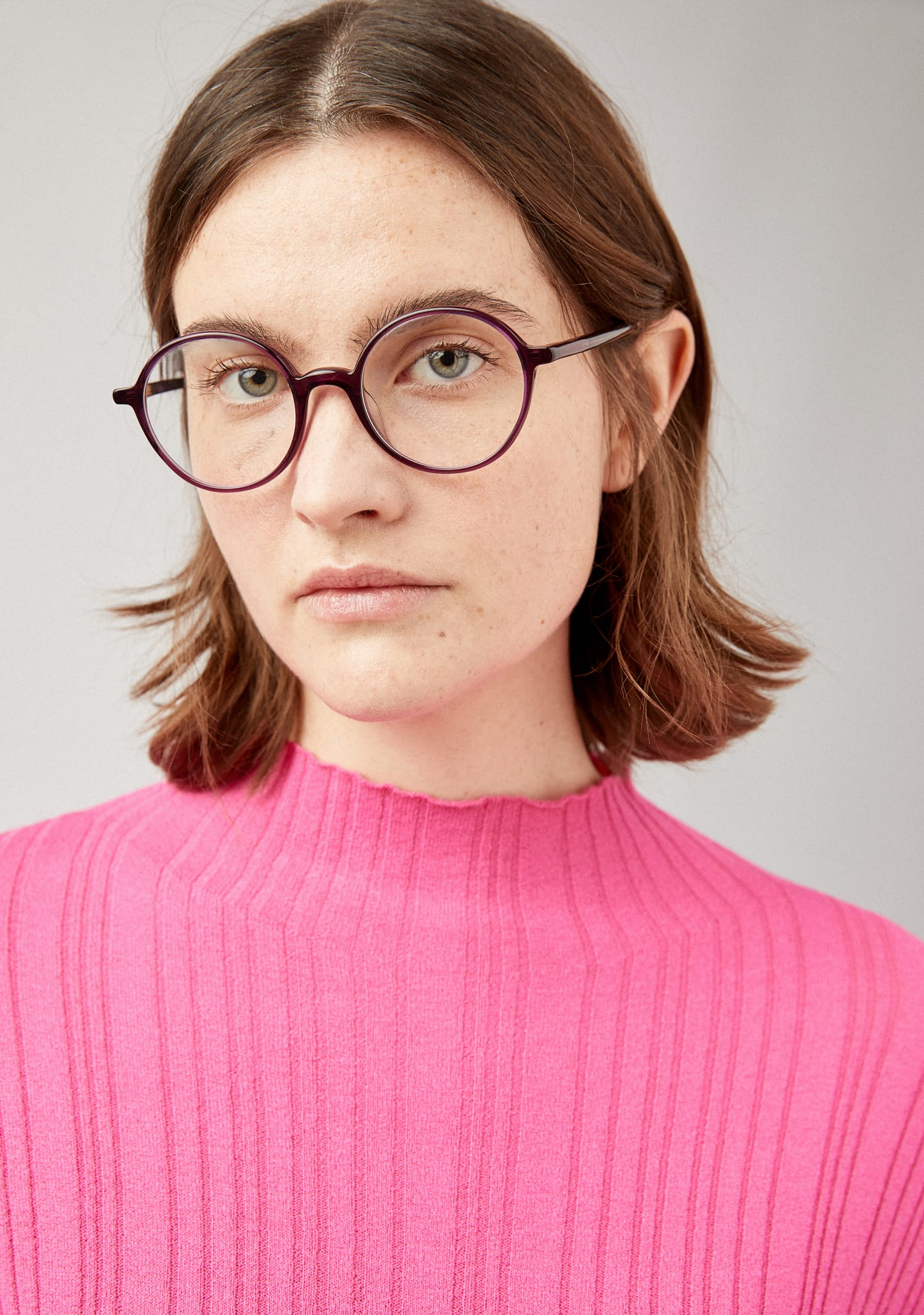 Gafas DESMOND Color 7