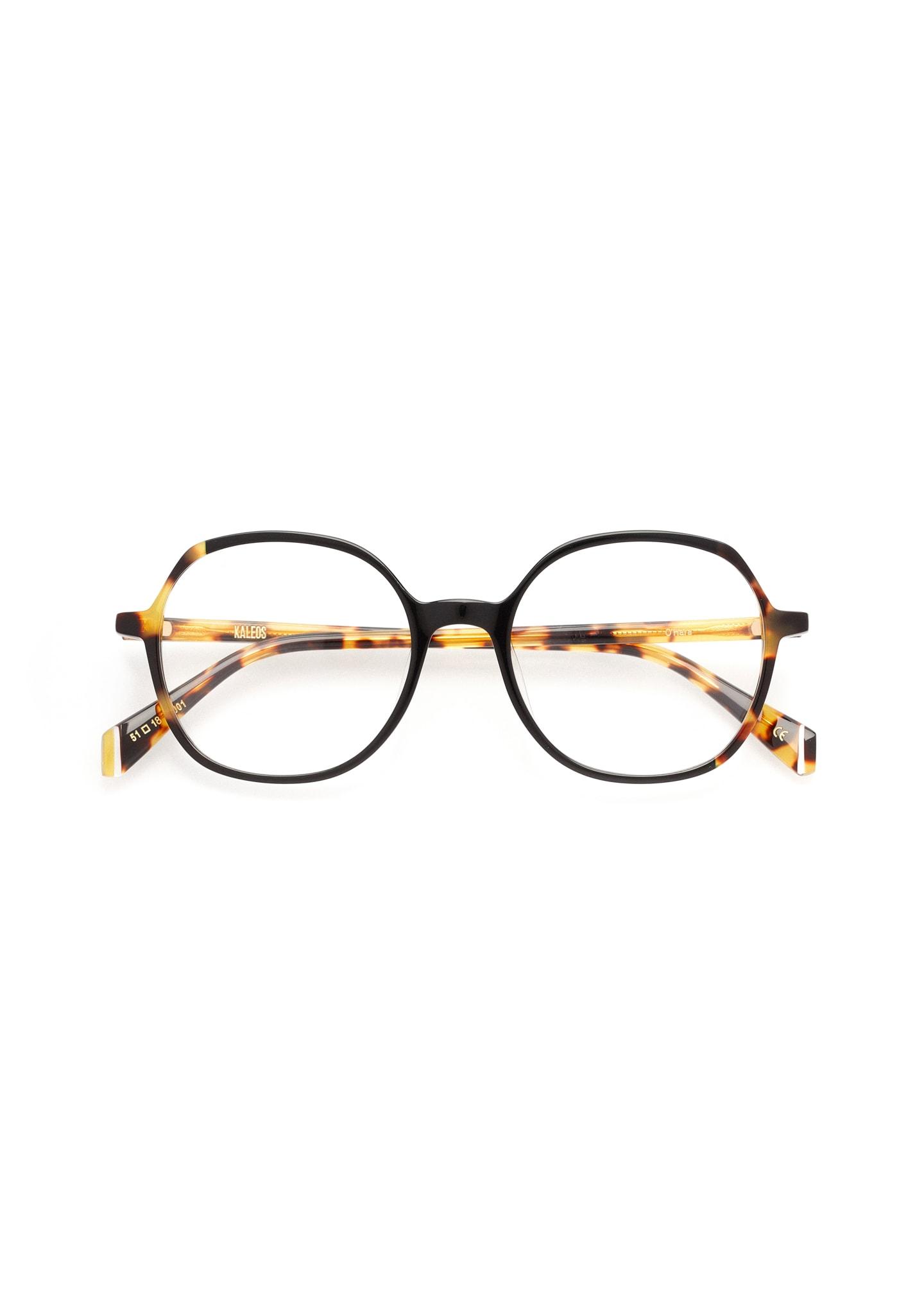 Gafas O'HARA Color 1