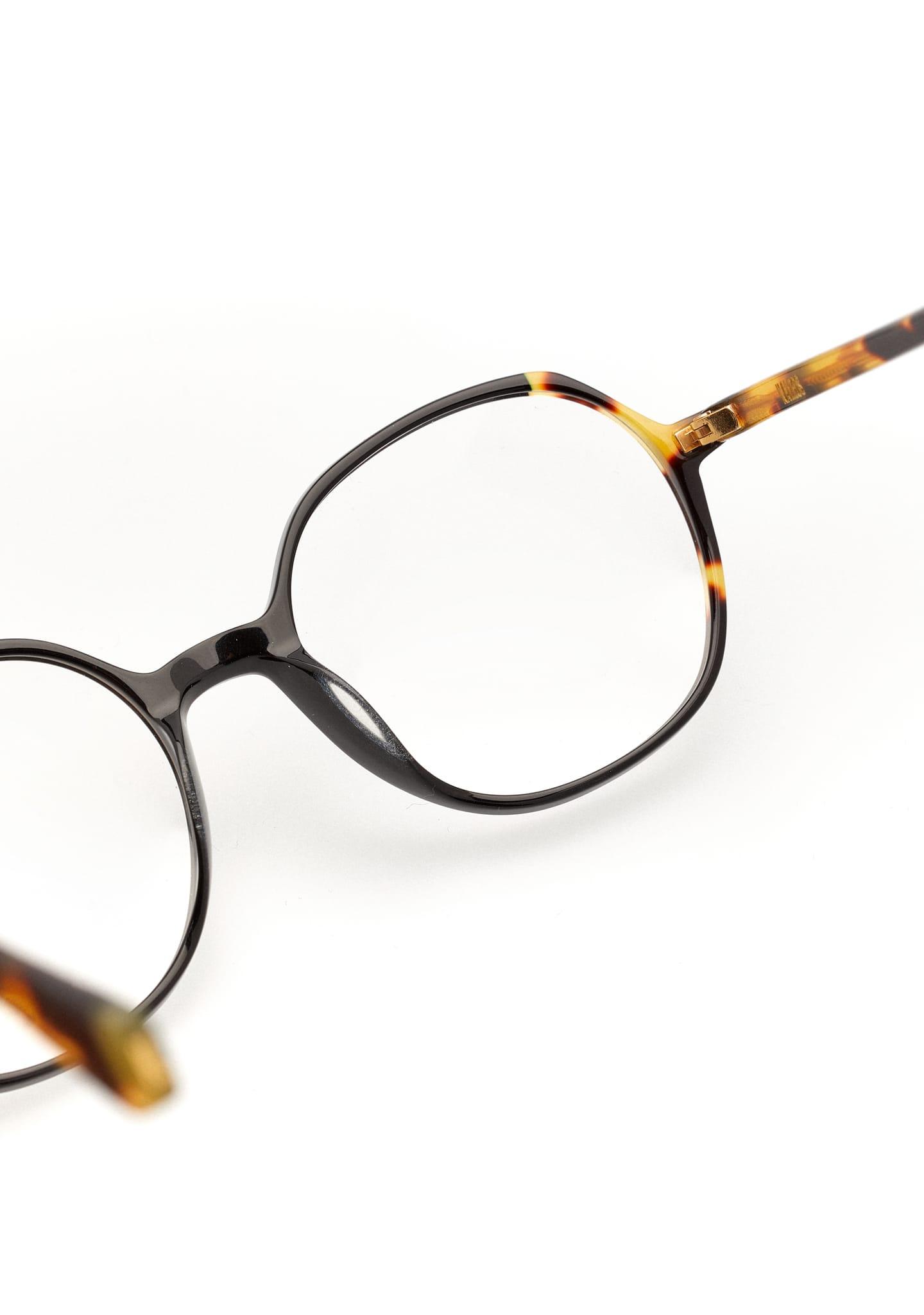 Gafas OHARA Color 1