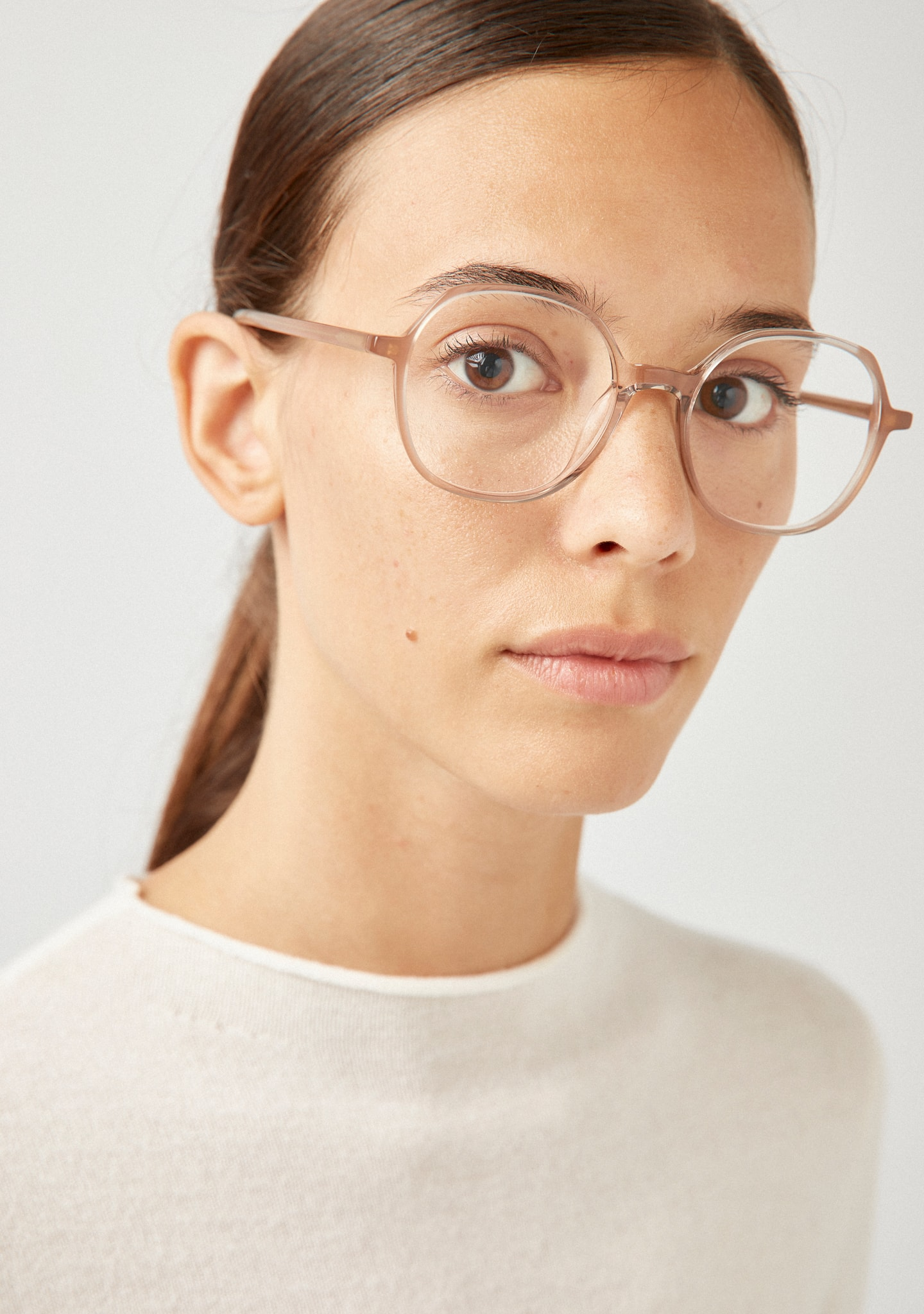 Gafas OHARA Color 2