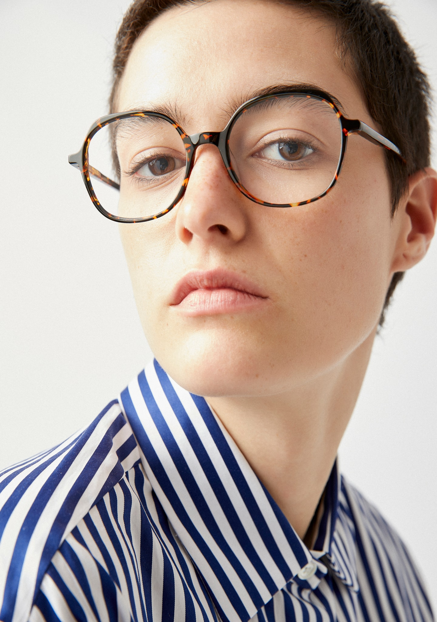 Gafas OHARA Color 3