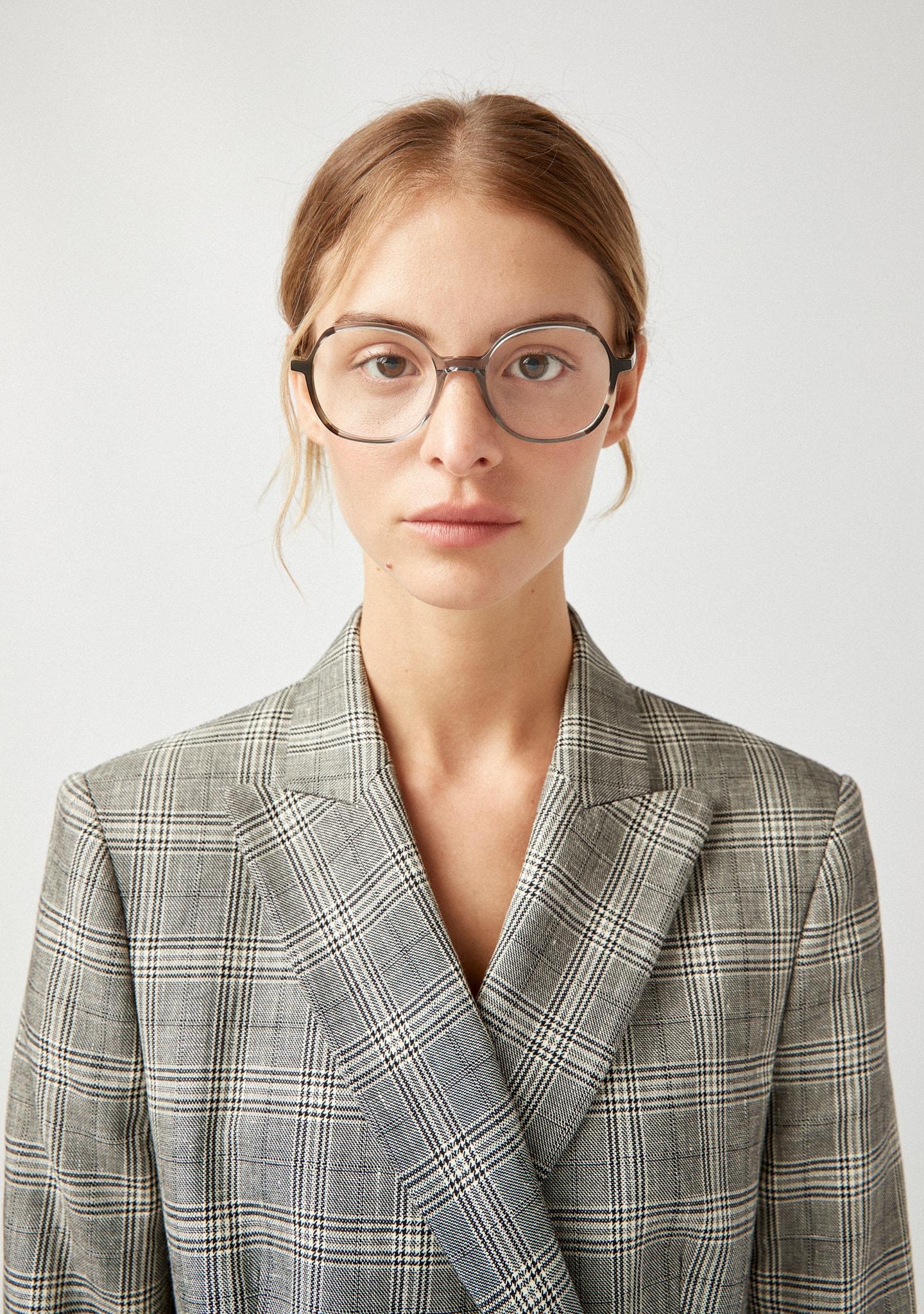 Gafas OHARA Color 4