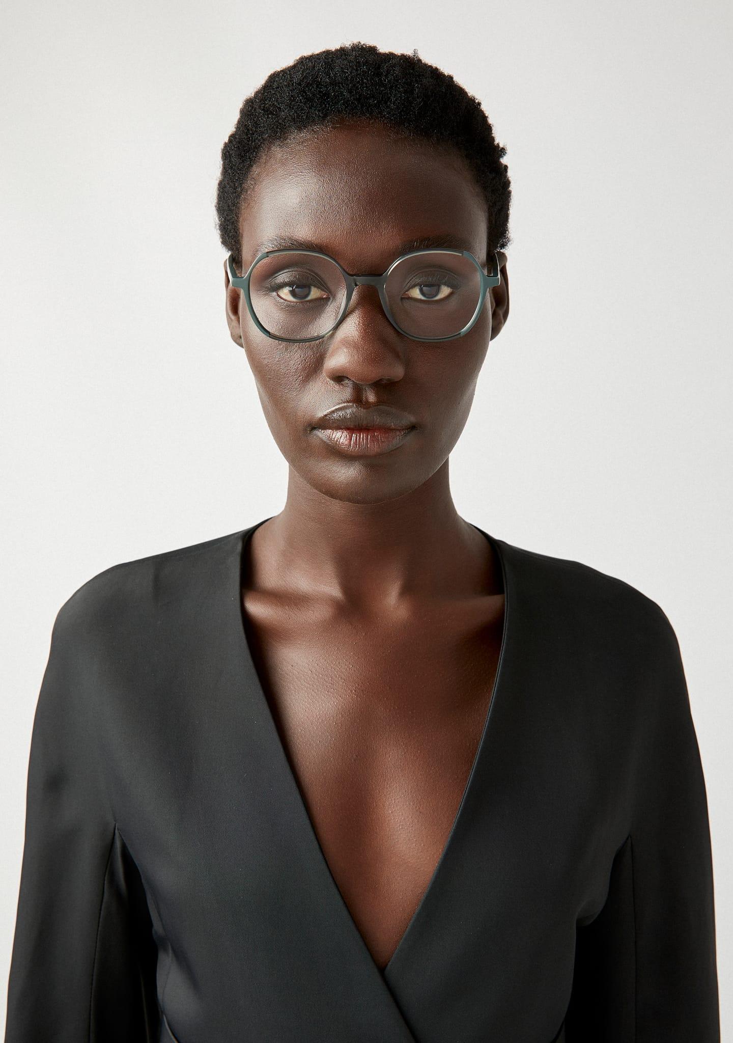 Gafas OHARA Color 5
