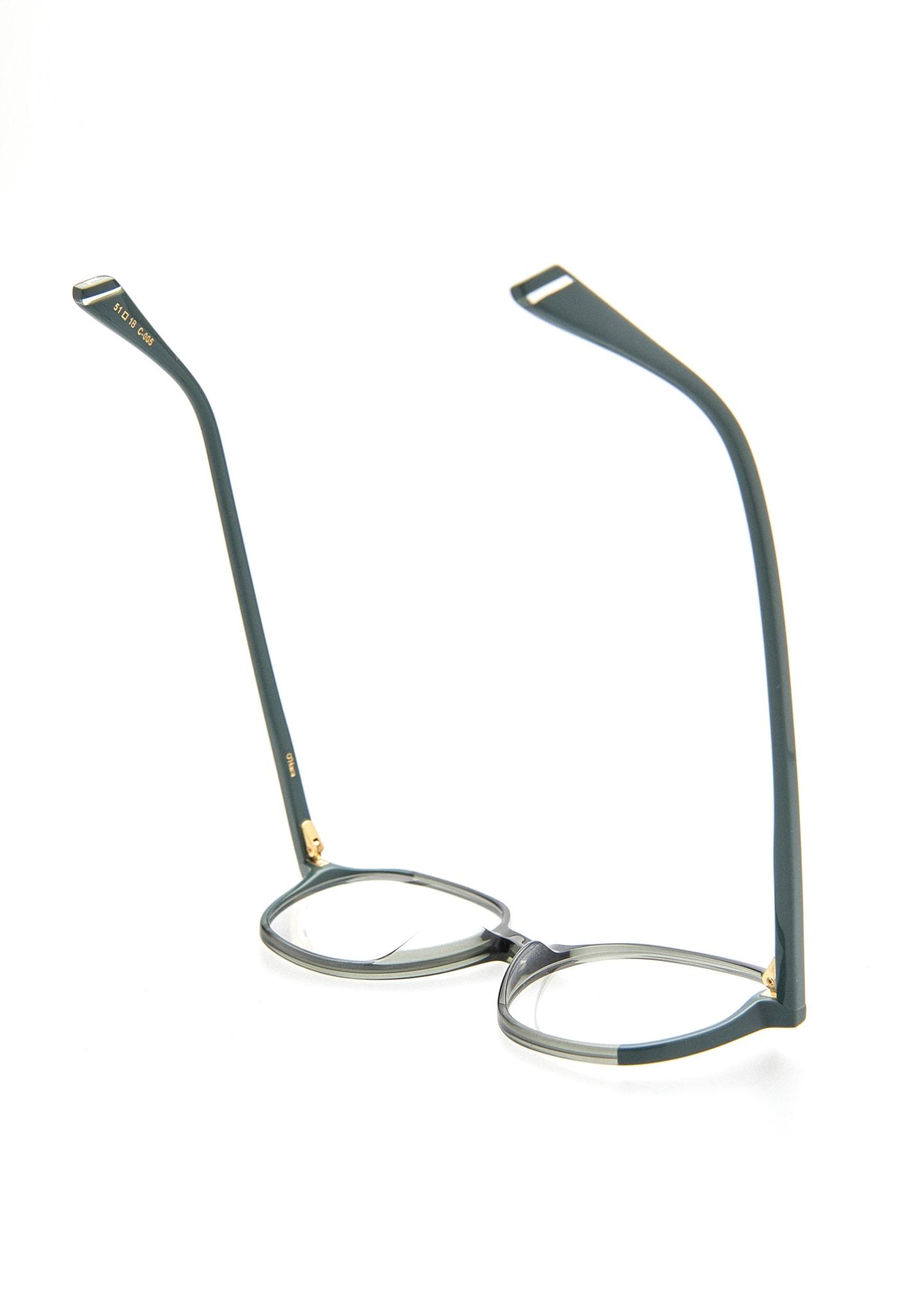 Gafas O'HARA Color 5