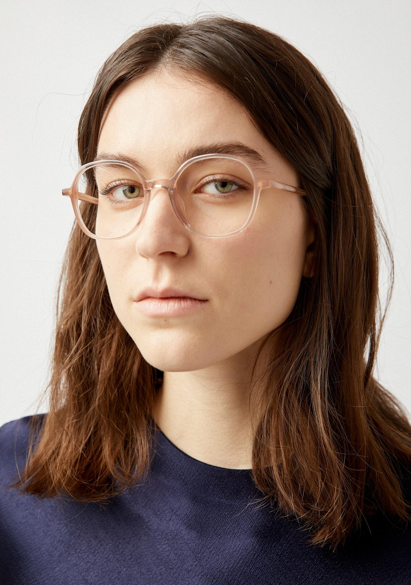 Gafas O'HARA Color 6