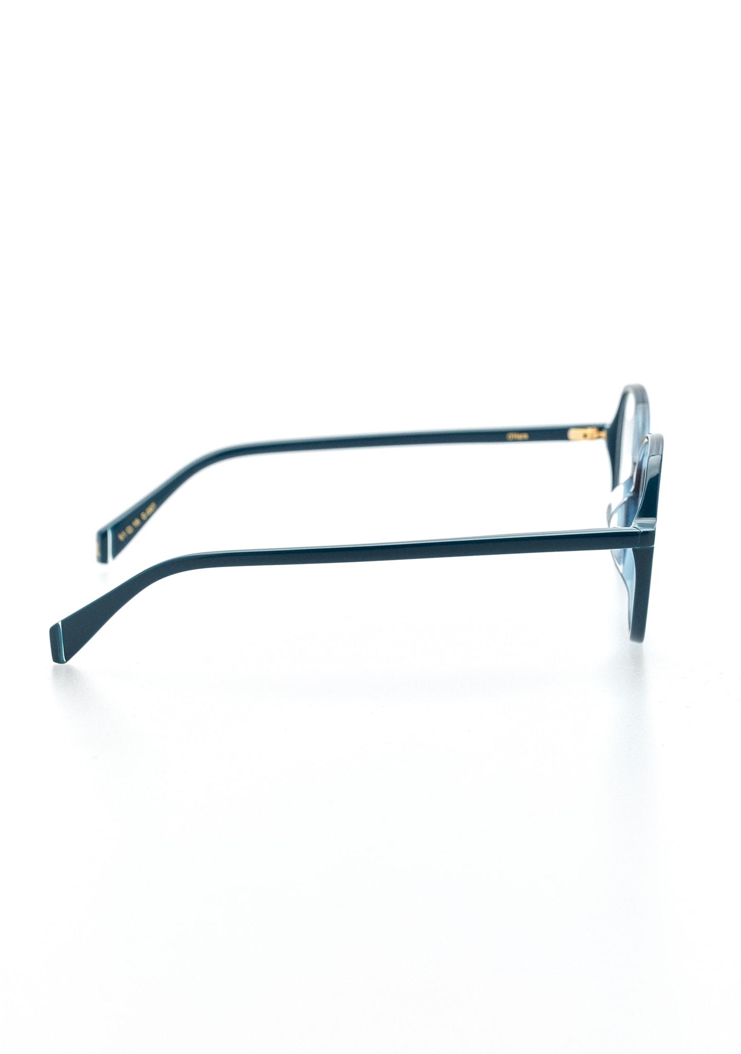 Gafas O'HARA Color 7