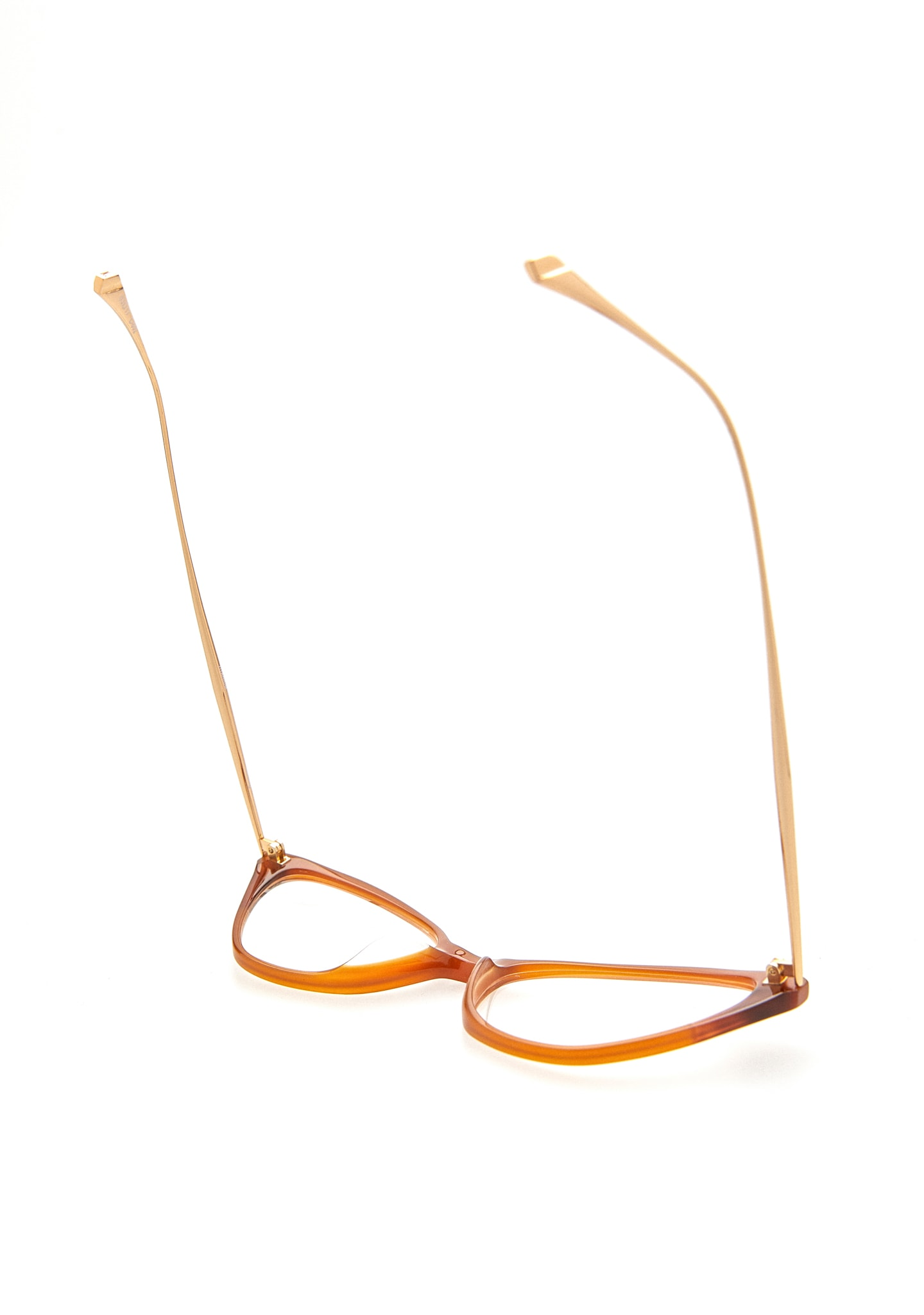 Gafas HARDING Color 2
