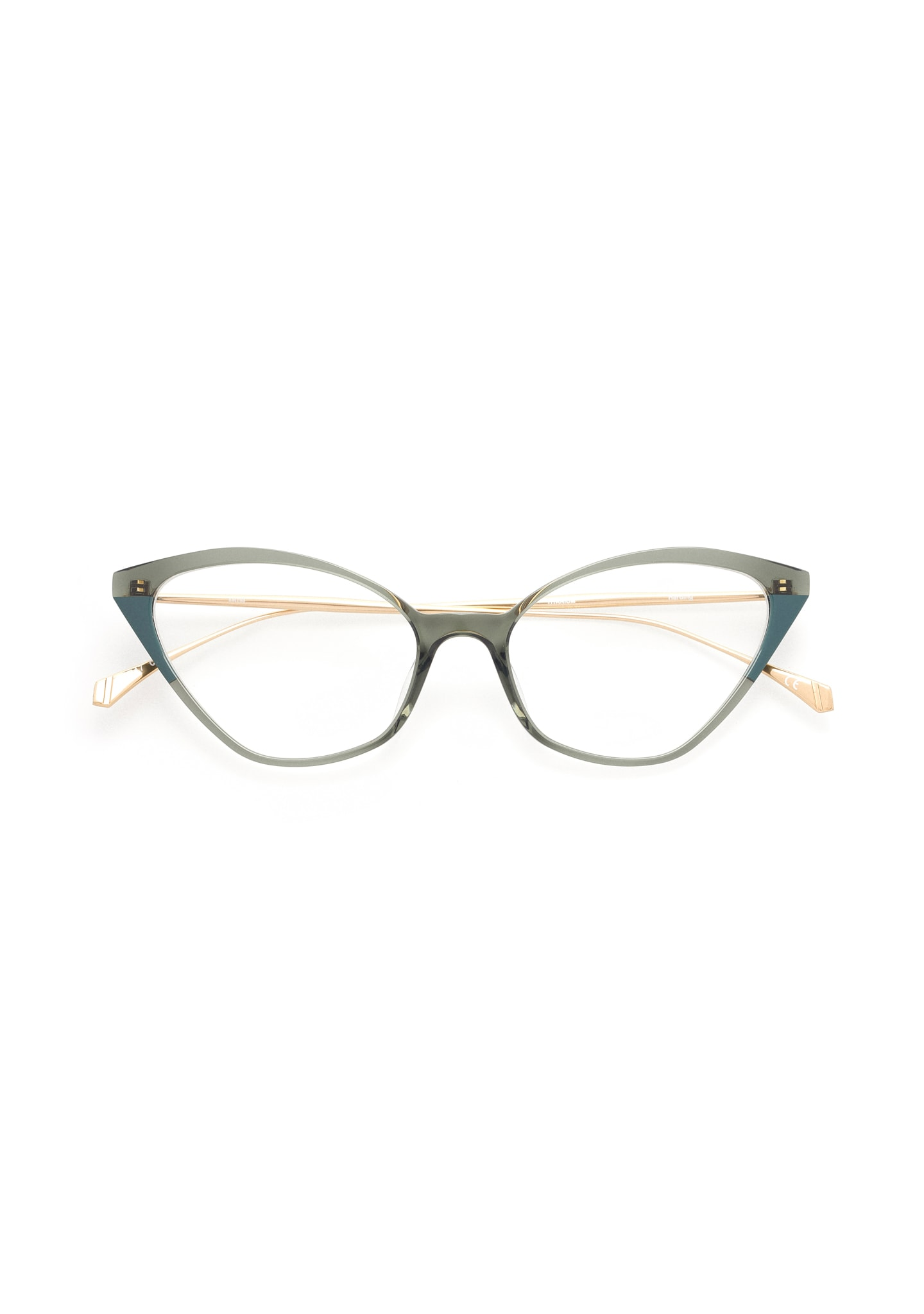 Gafas HARDING Color 3