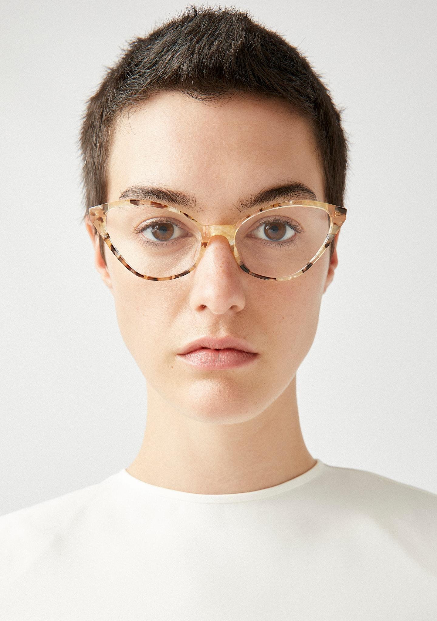 Gafas HARDING Color 5