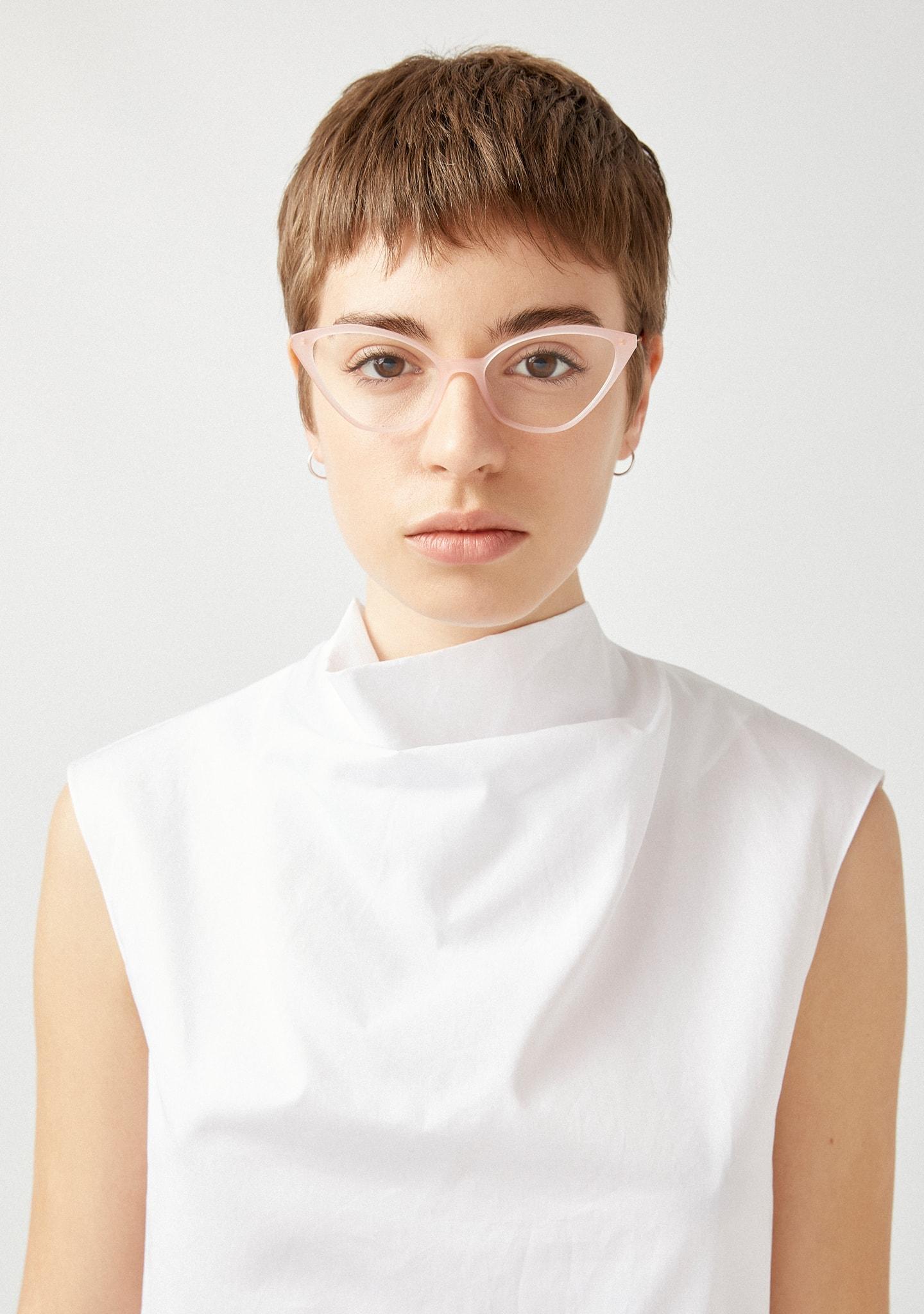 Gafas HARDING Color 4