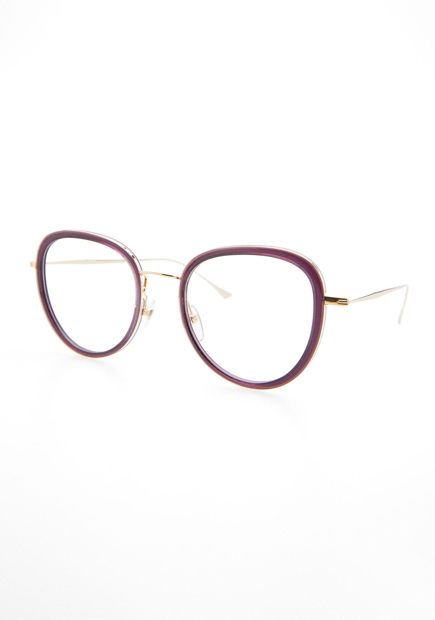 Gafas MCPHERSON Color 5