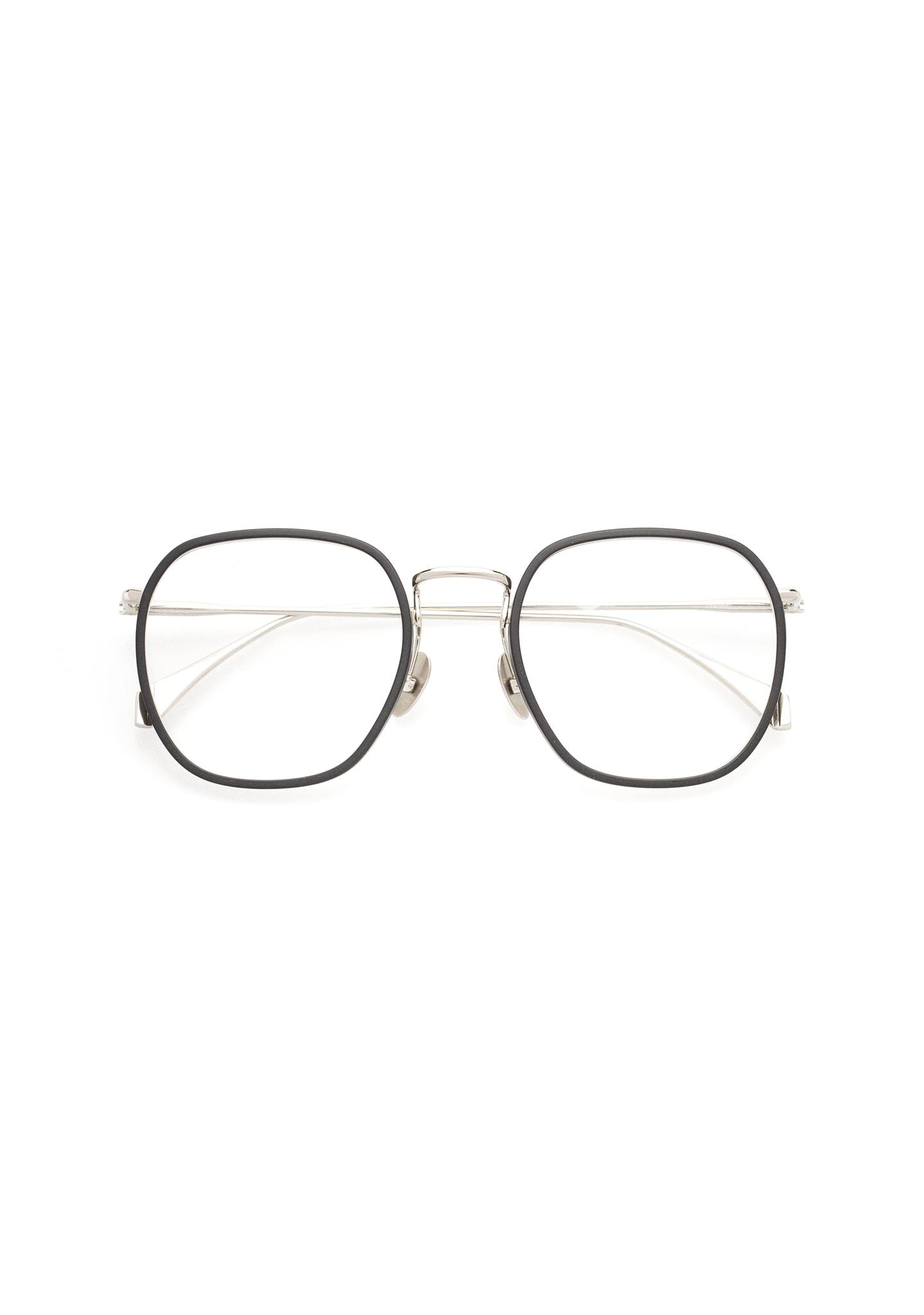Gafas NESS Color 1