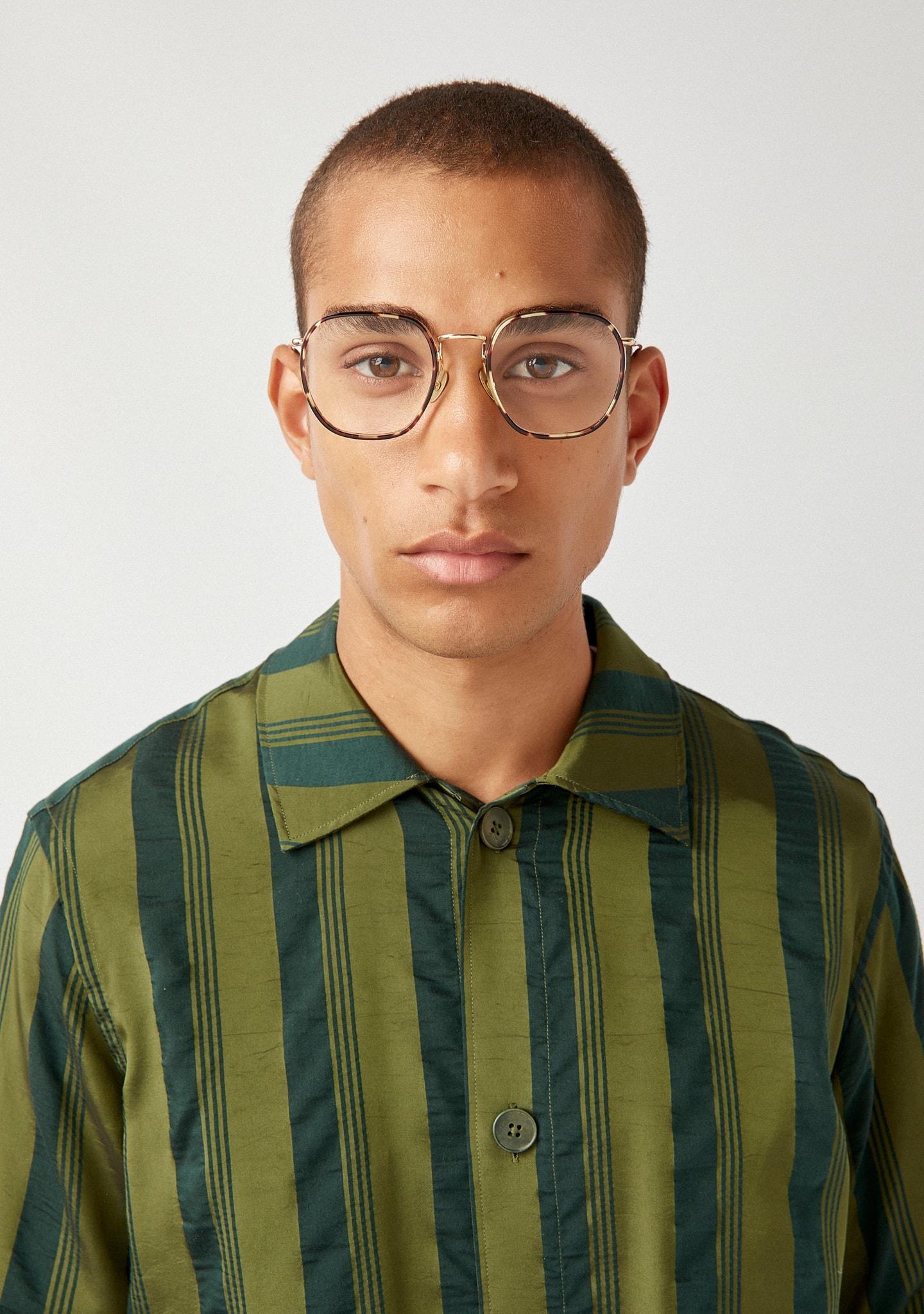 Gafas NESS Color 3