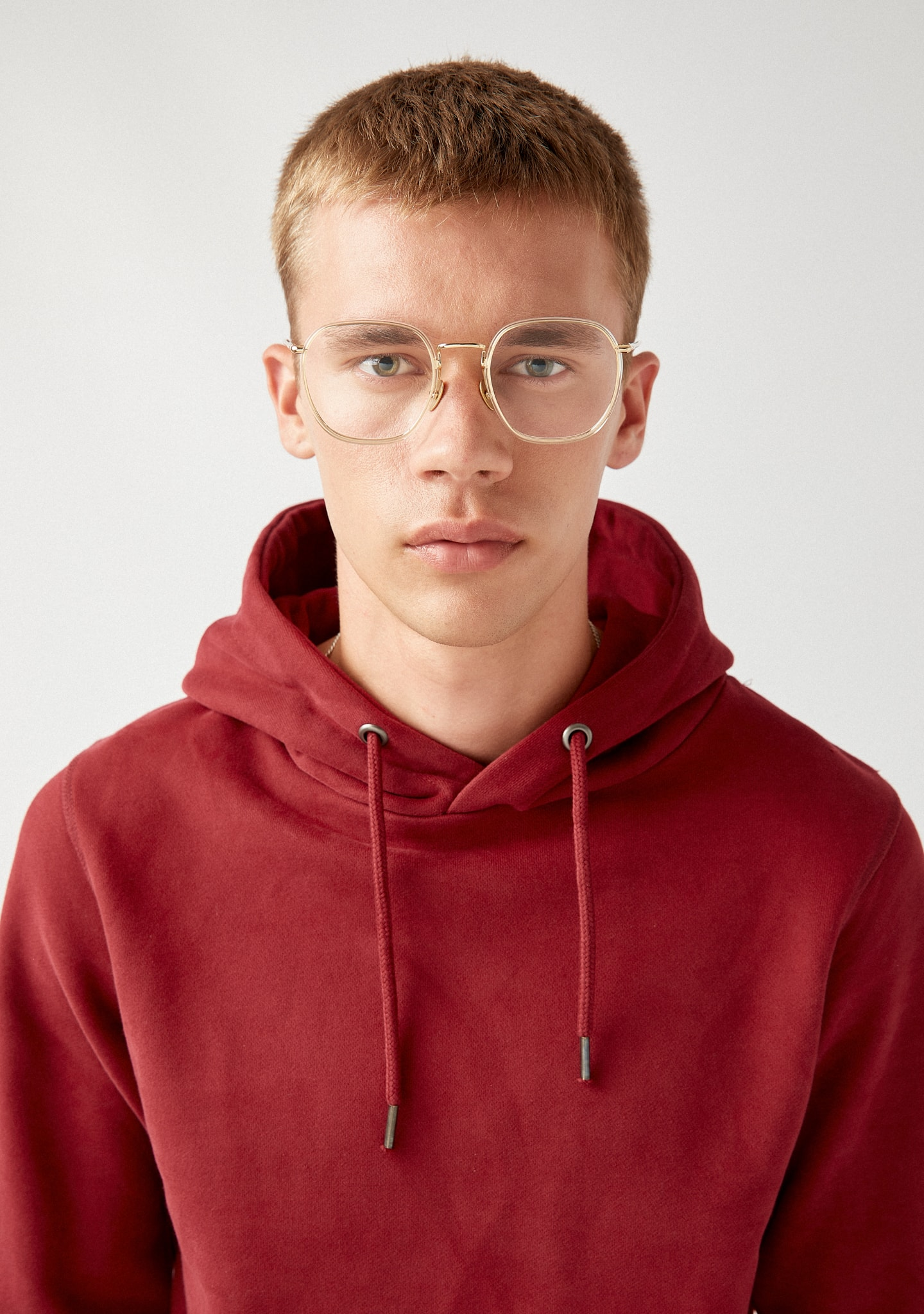 Gafas NESS Color 4