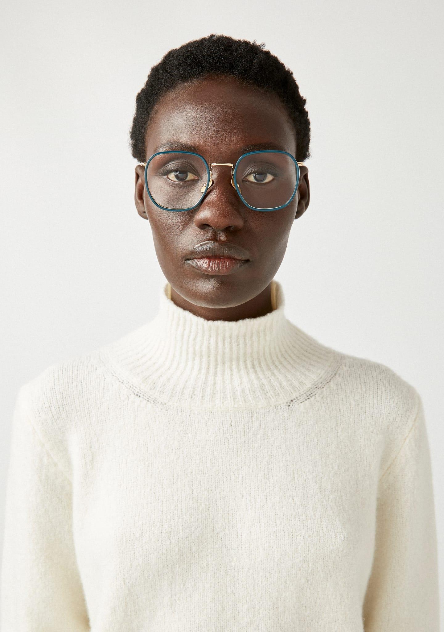 Gafas NESS Color 2