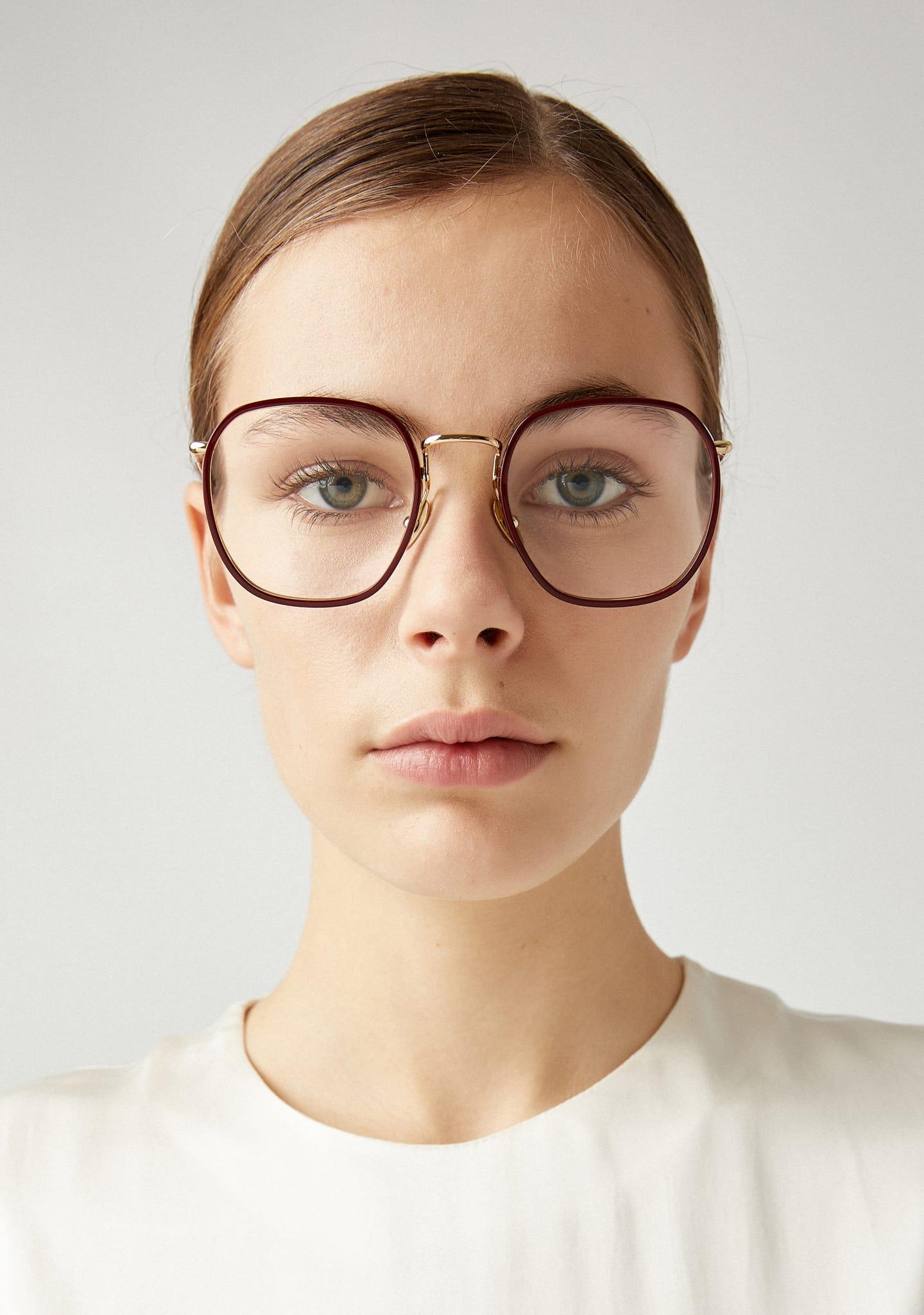 Gafas NESS Color 5