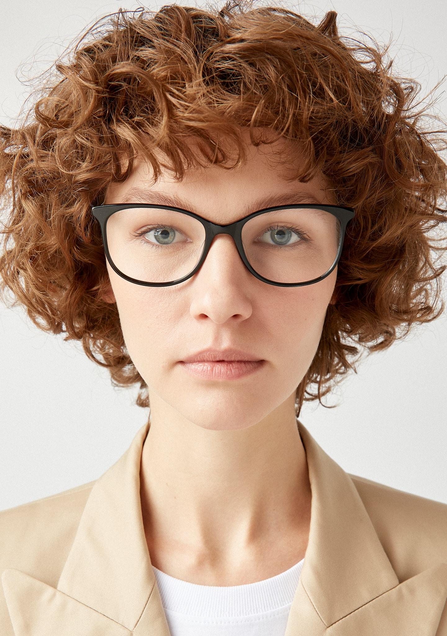 Gafas ANDREWS Color 1