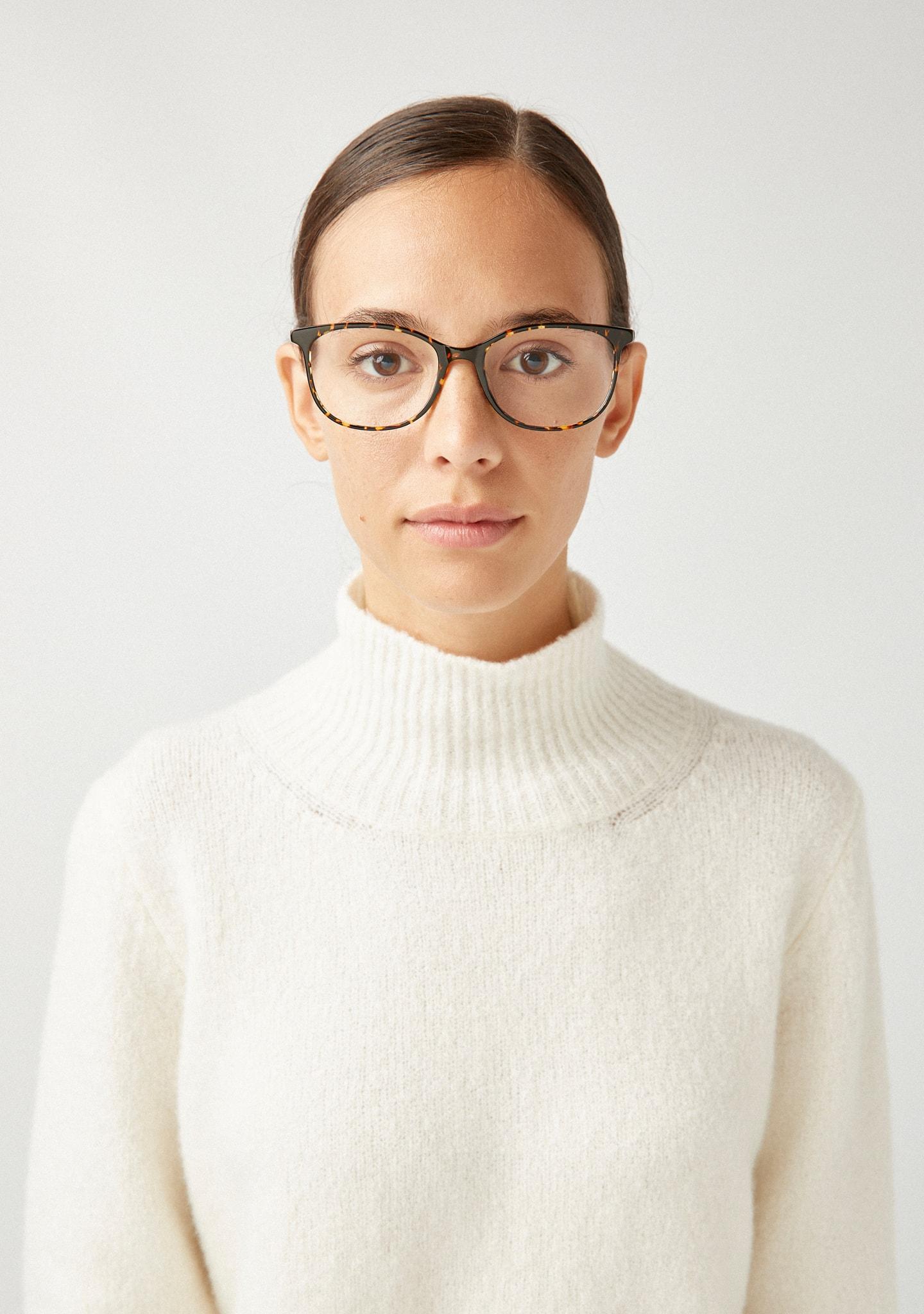 Gafas ANDREWS Color 2