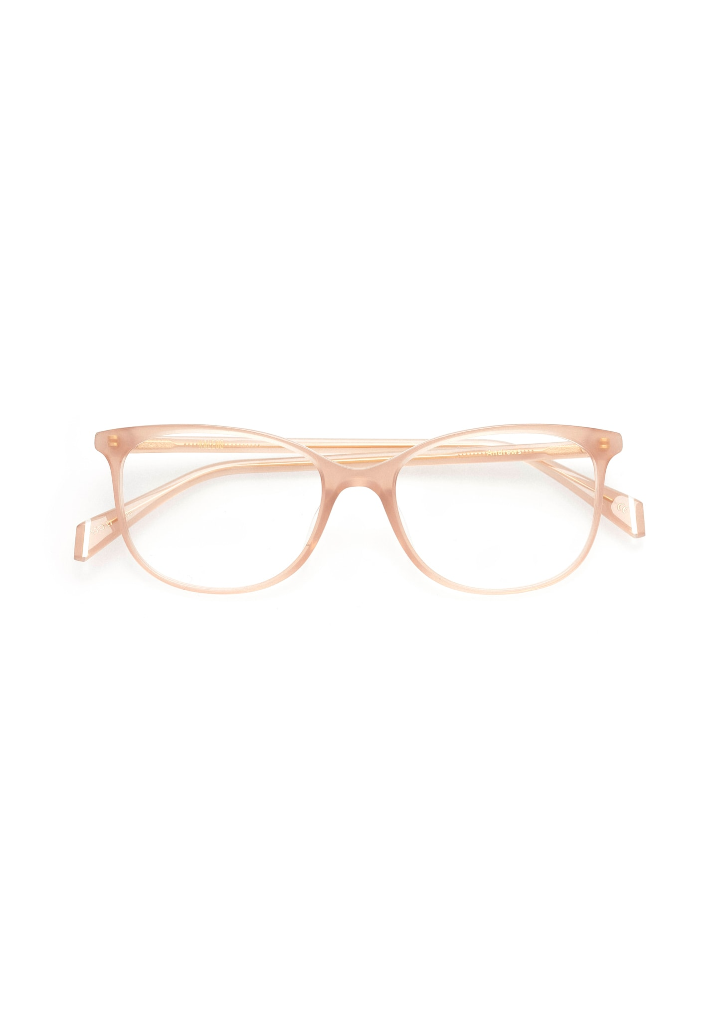 Gafas ANDREWS Color 3