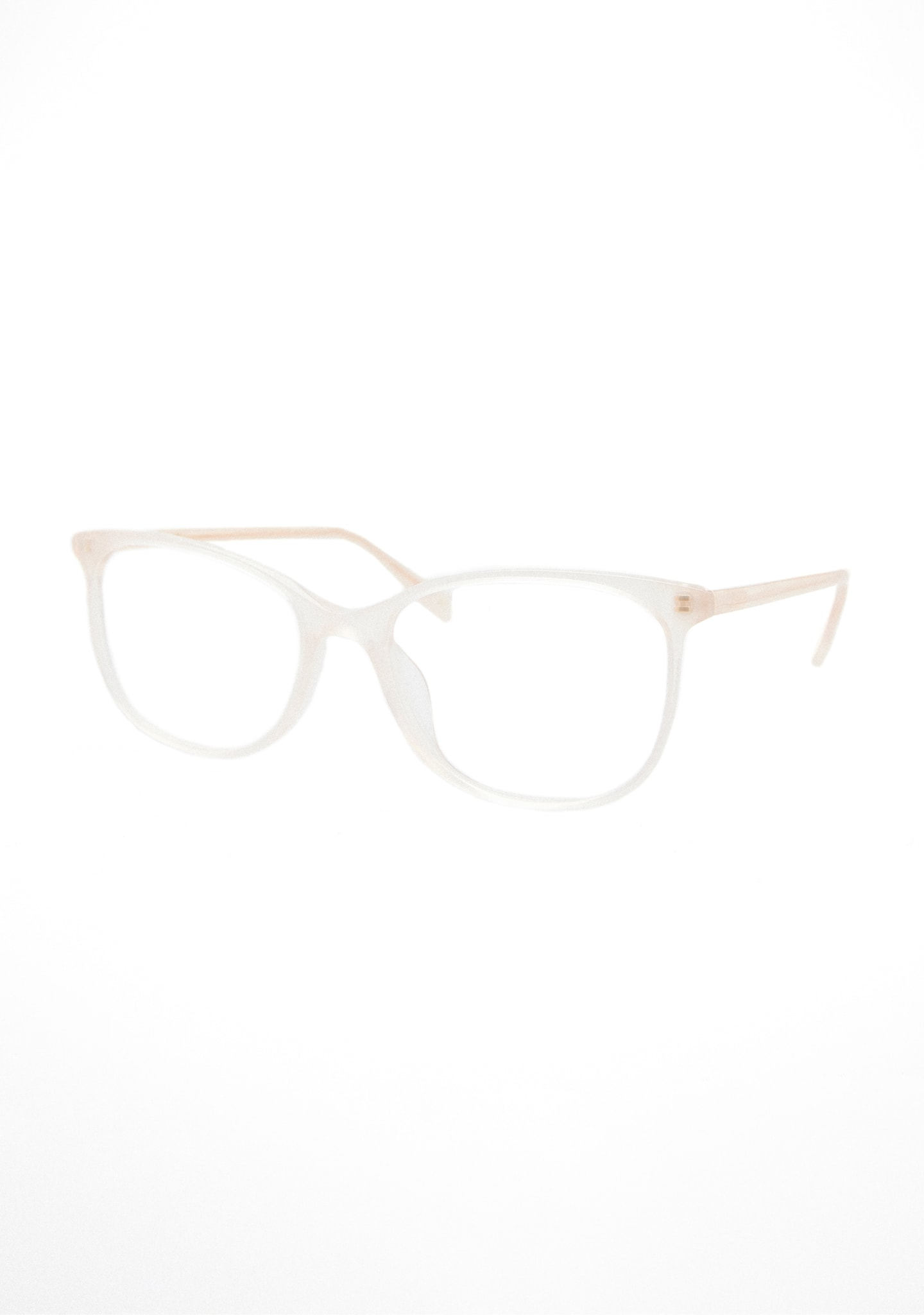 Gafas ANDREWS Color 6